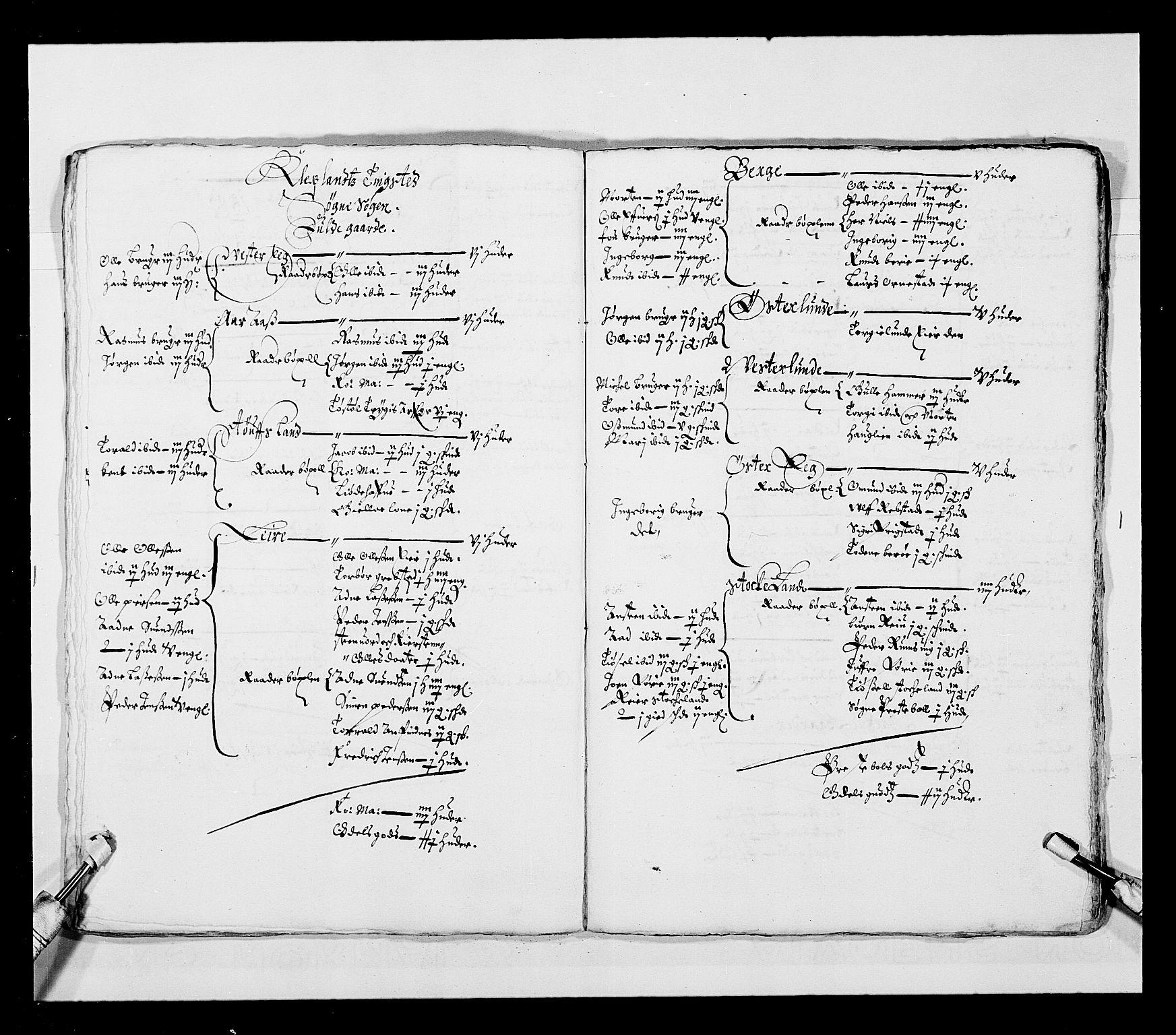 RA, Stattholderembetet 1572-1771, Ek/L0023: Jordebøker 1633-1658:, 1648-1649, s. 66