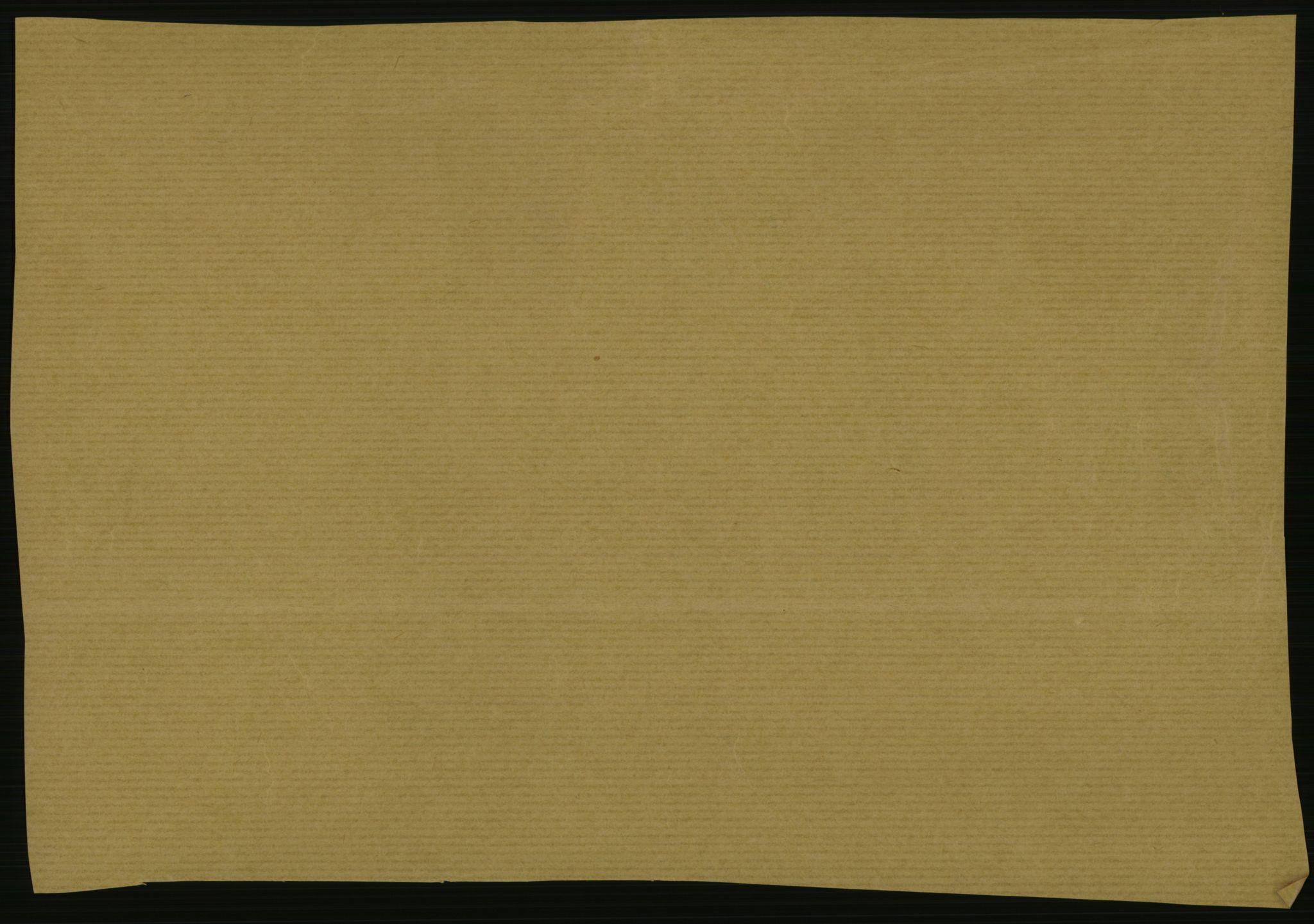 RA, Statistisk sentralbyrå, Sosiodemografiske emner, Befolkning, D/Df/Dfa/Dfaa/L0009: Bratsberg amt: Fødte, gifte, døde, 1903, s. 2