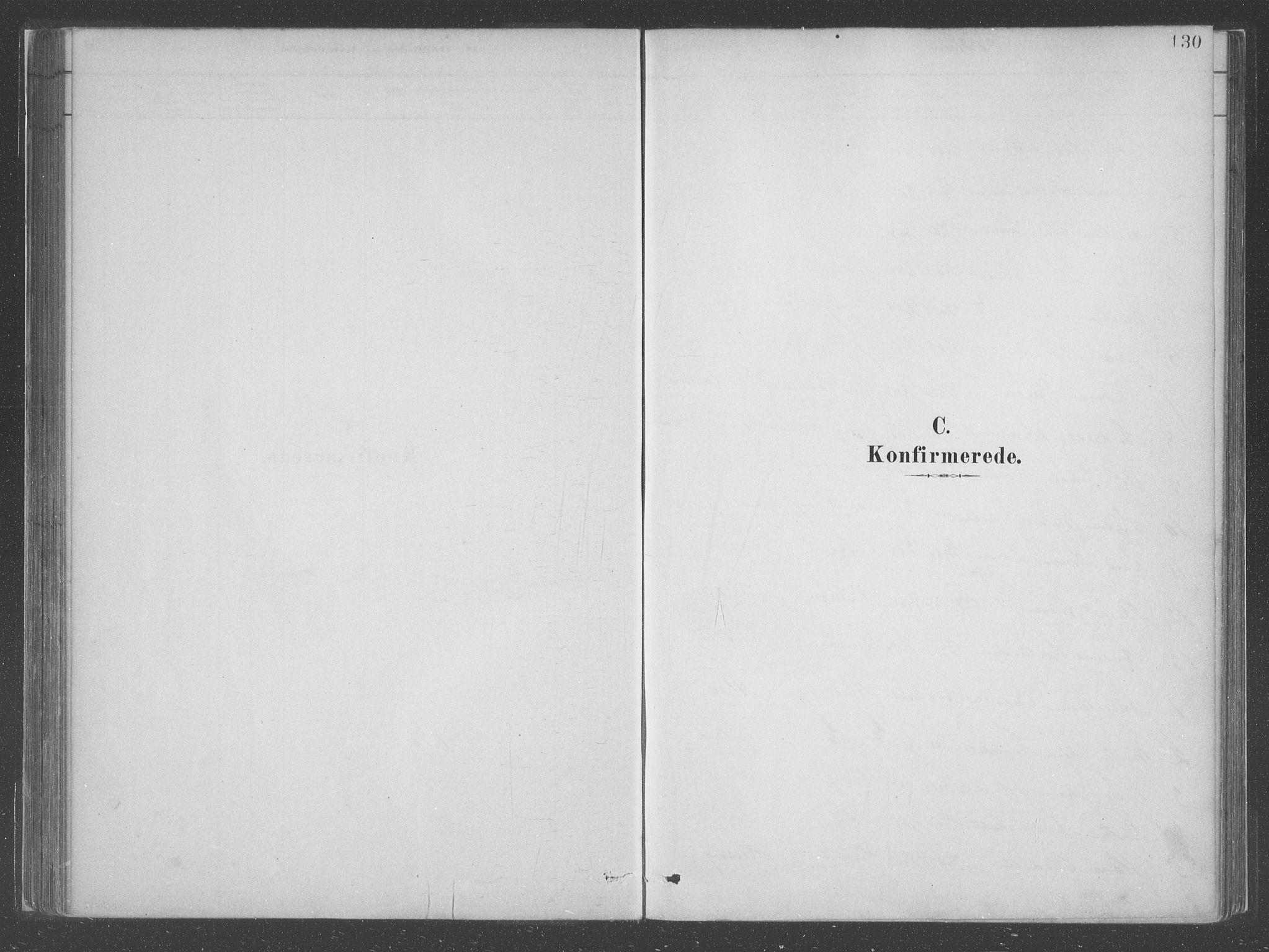 SAB, Askvoll Sokneprestembete, Ministerialbok nr. C  1, 1879-1922, s. 130
