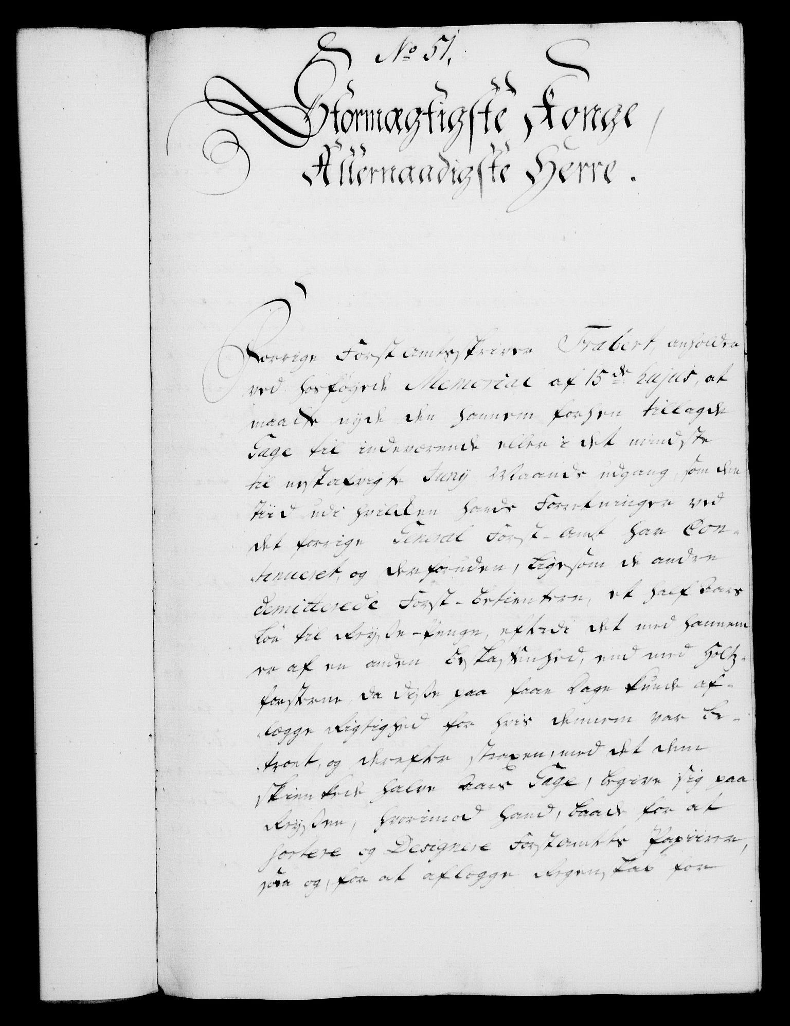 RA, Rentekammeret, Kammerkanselliet, G/Gf/Gfa/L0029: Norsk relasjons- og resolusjonsprotokoll (merket RK 52.29), 1746-1747, s. 462