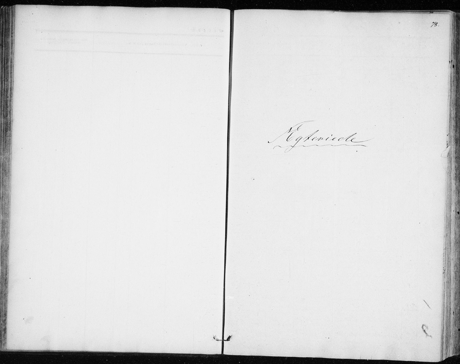 SATØ, Balsfjord sokneprestembete, Ministerialbok nr. 1, 1858-1870, s. 78
