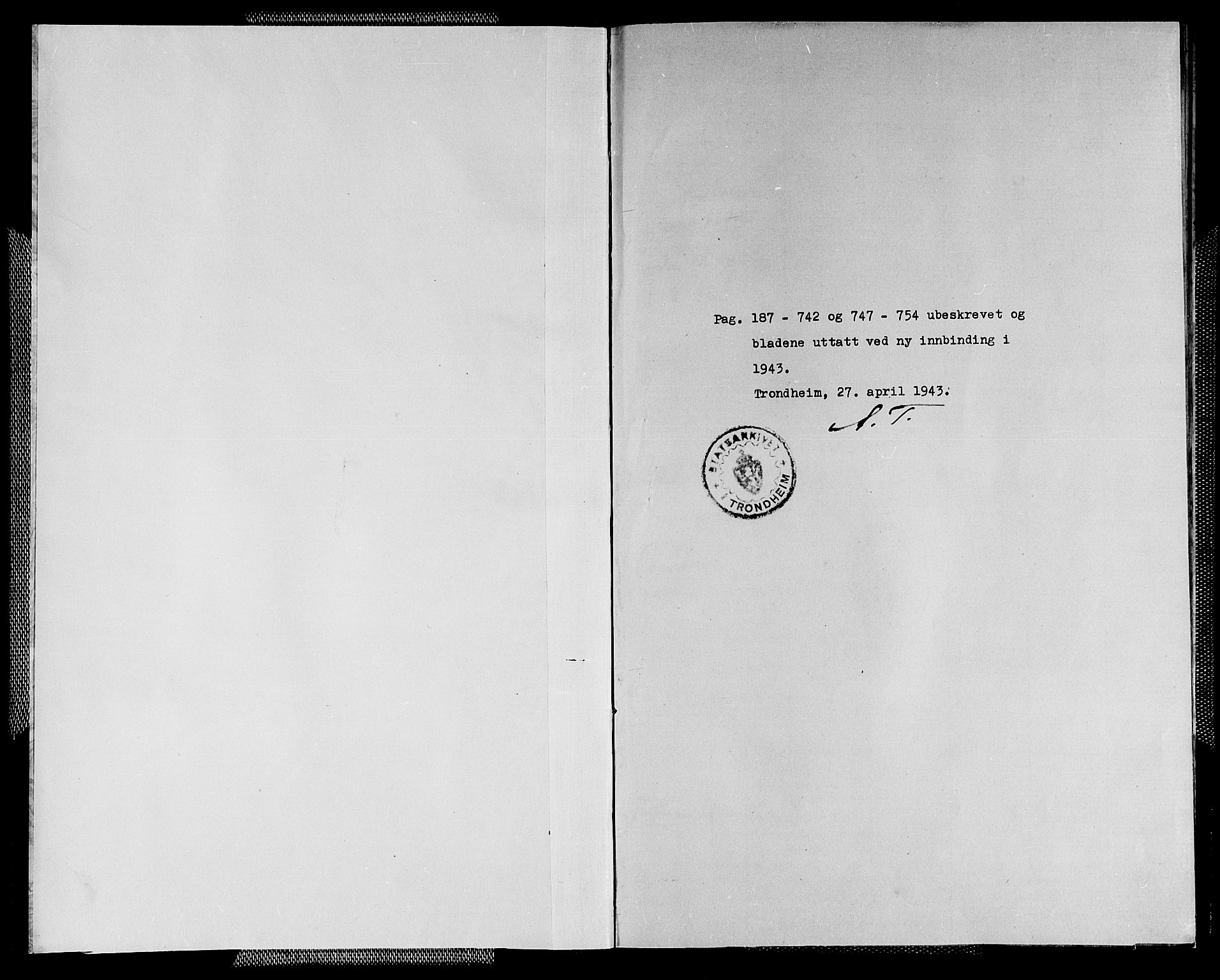 SAT, Ministerialprotokoller, klokkerbøker og fødselsregistre - Nord-Trøndelag, 713/L0111: Ministerialbok nr. 713A03, 1812-1816