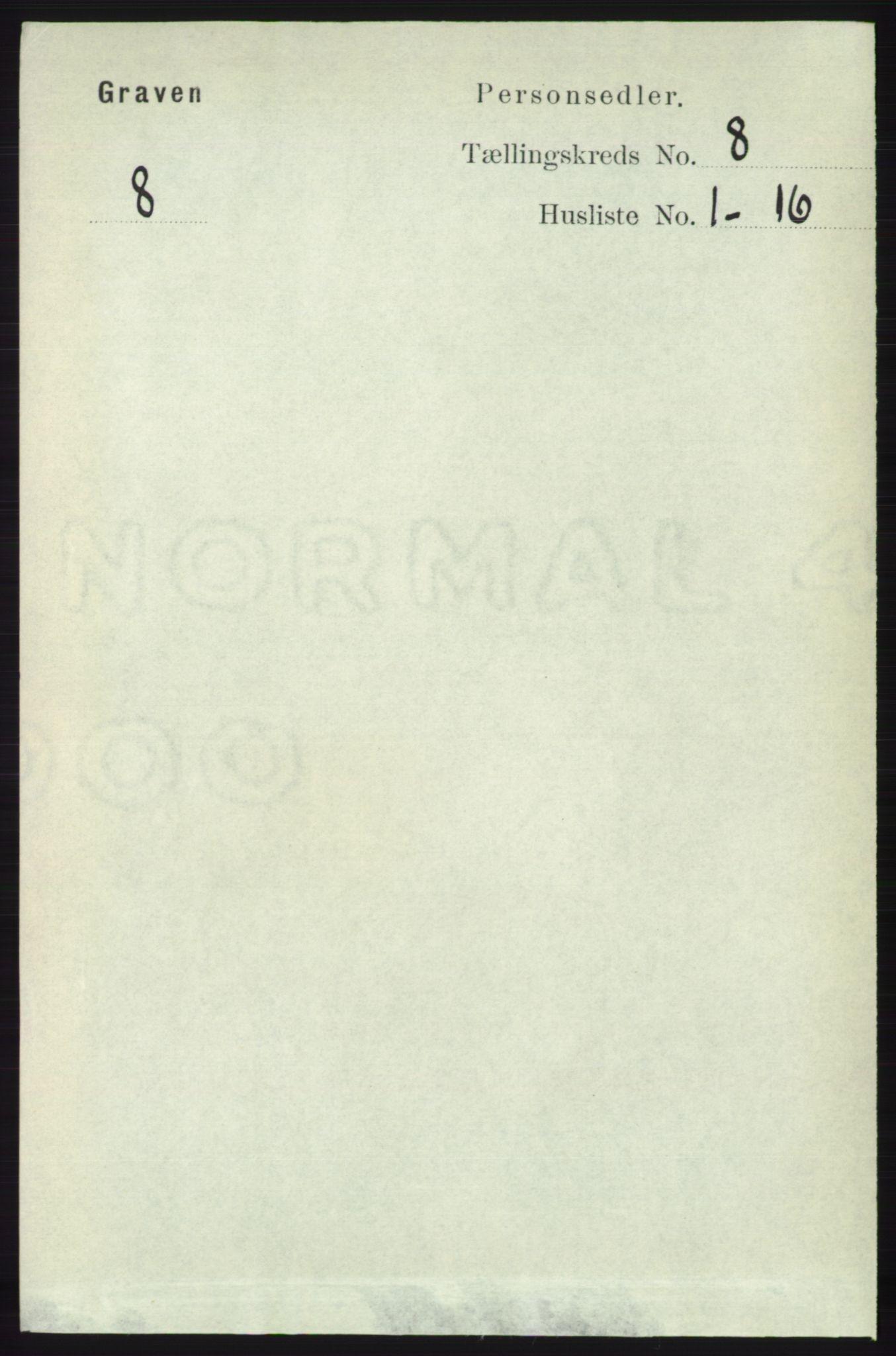 RA, Folketelling 1891 for 1233 Ulvik herred, 1891, s. 2573