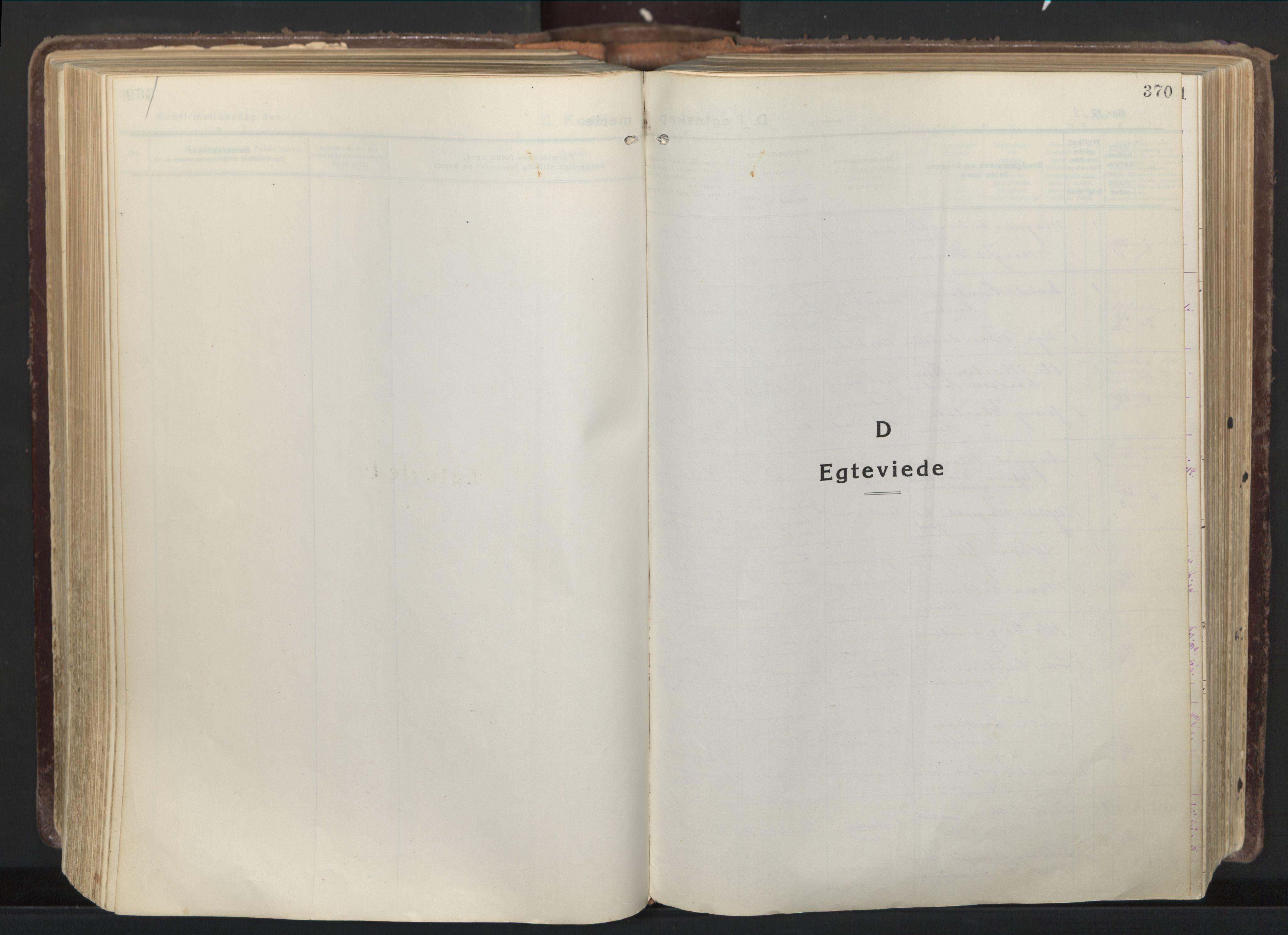 SATØ, Trondenes sokneprestkontor, H/Ha/L0019kirke: Ministerialbok nr. 19, 1919-1928, s. 370
