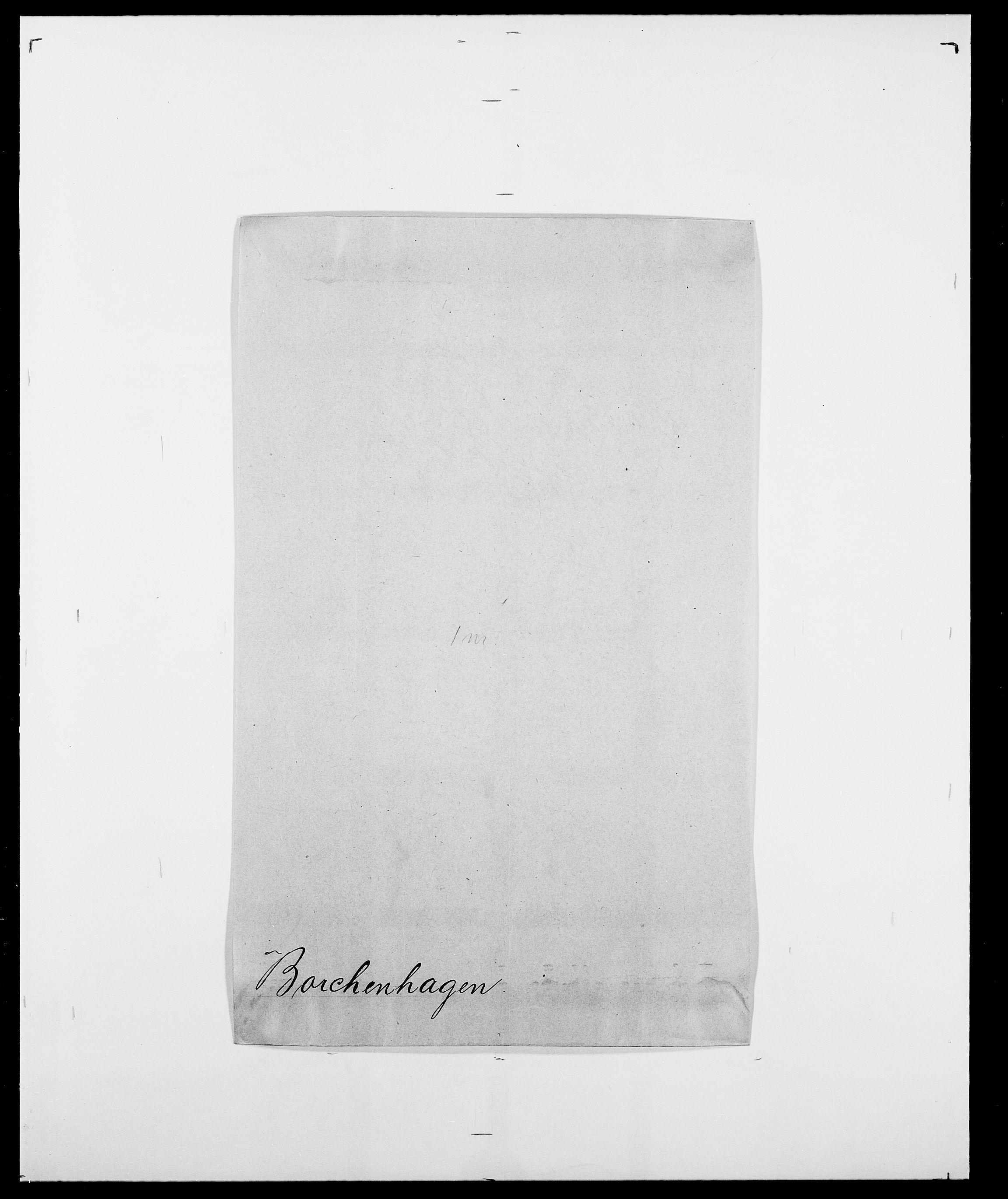 SAO, Delgobe, Charles Antoine - samling, D/Da/L0005: Boalth - Brahm, s. 214