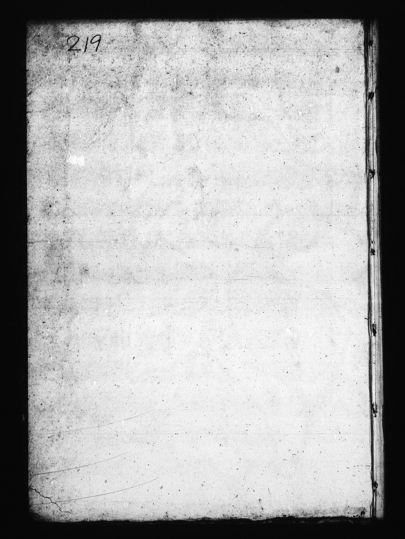 RA, Sjøetaten, F/L0220: Bergen distrikt, bind 3, 1794