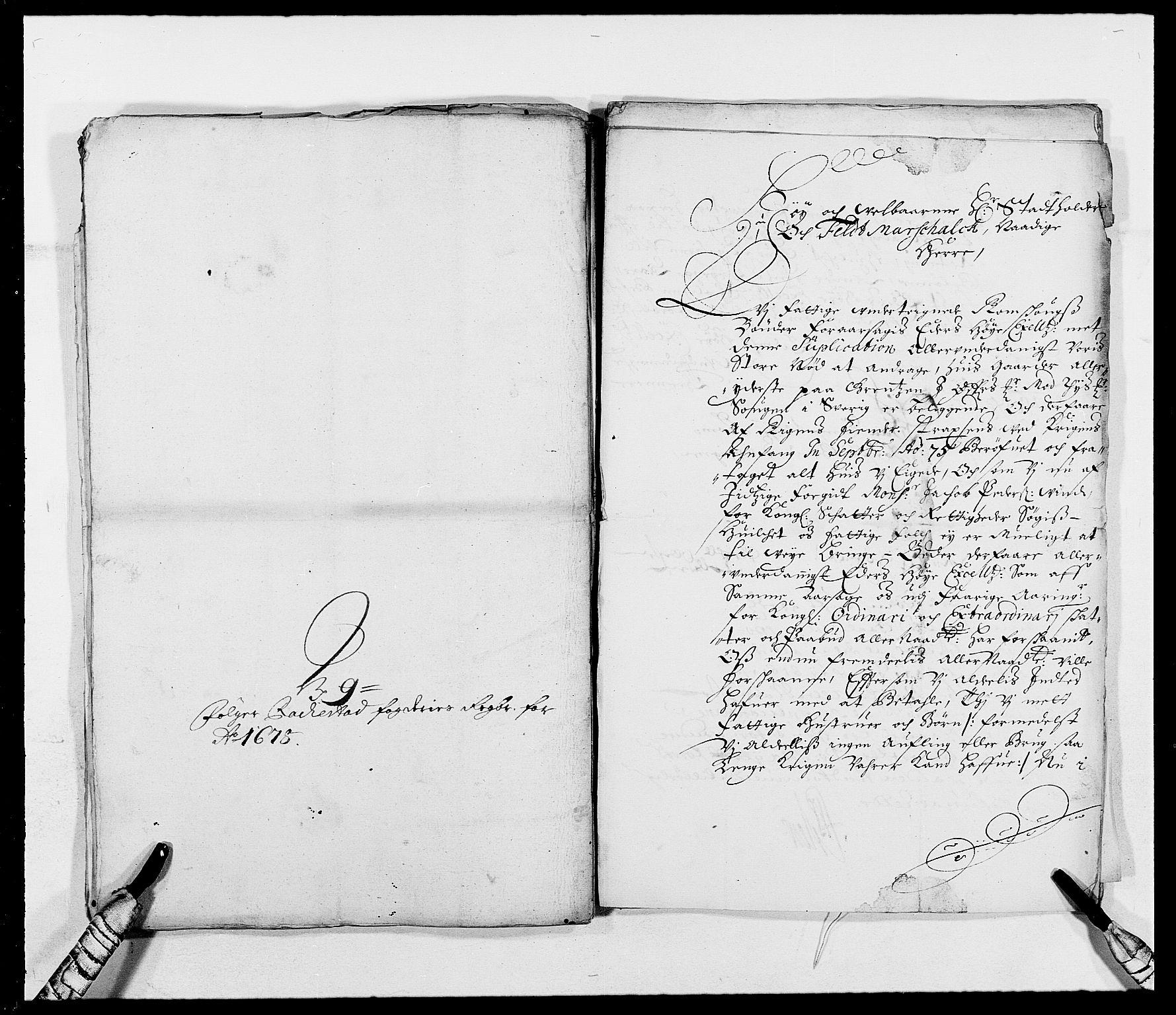 RA, Rentekammeret inntil 1814, Reviderte regnskaper, Fogderegnskap, R05/L0271: Fogderegnskap Rakkestad, 1678-1679, s. 525