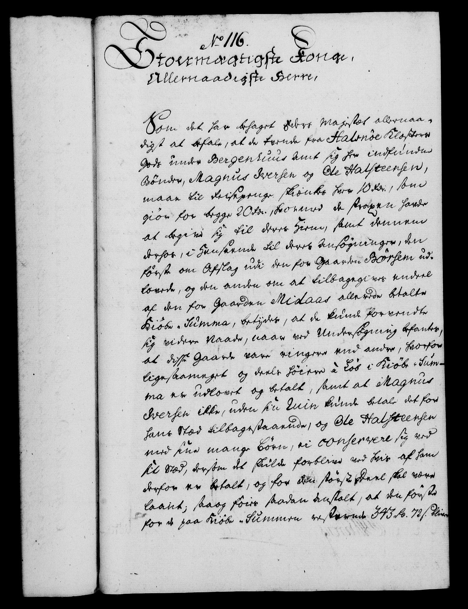 RA, Rentekammeret, Kammerkanselliet, G/Gf/Gfa/L0041: Norsk relasjons- og resolusjonsprotokoll (merket RK 52.41), 1759, s. 601