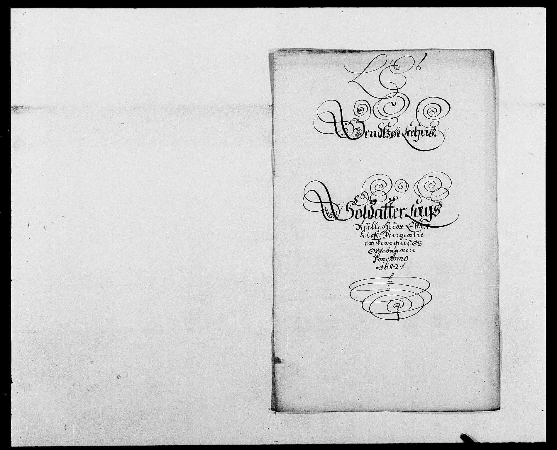 RA, Rentekammeret inntil 1814, Reviderte regnskaper, Fogderegnskap, R03/L0112: Fogderegnskap Onsøy, Tune, Veme og Åbygge fogderi, 1681-1683, s. 147
