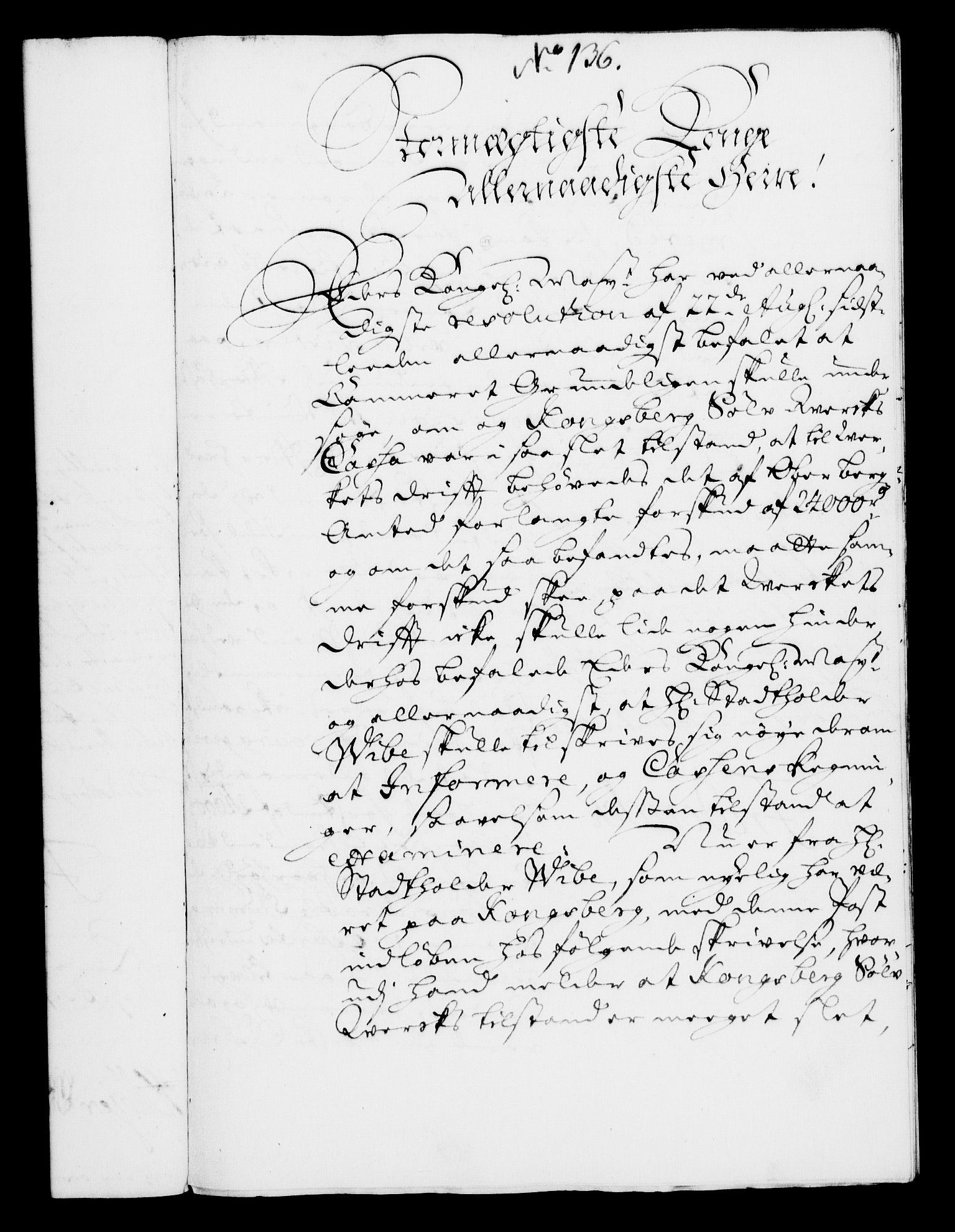 RA, Rentekammeret, Kammerkanselliet, G/Gf/Gfa/L0008: Norsk relasjons- og resolusjonsprotokoll (merket RK 52.8), 1725, s. 741