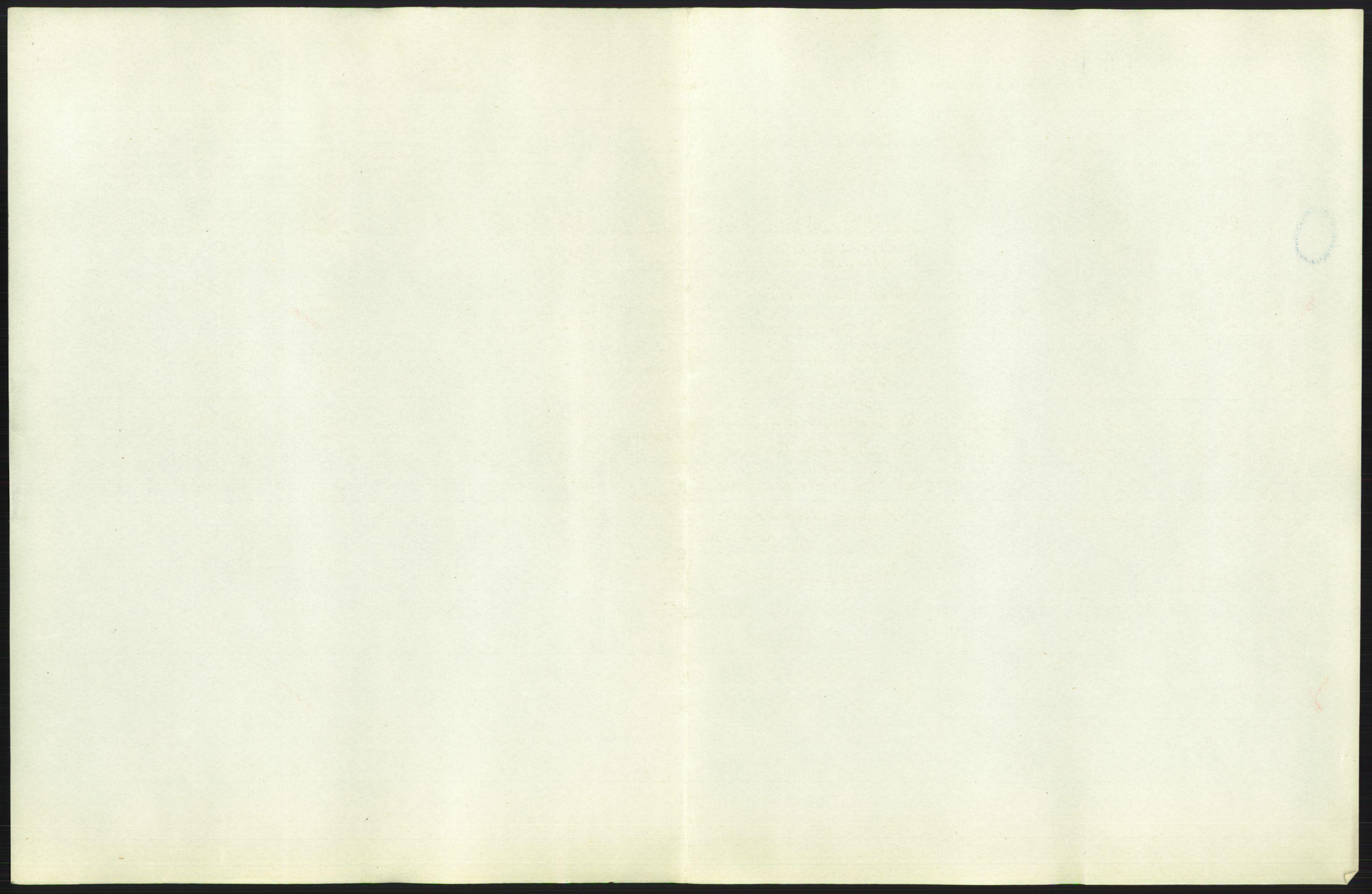 RA, Statistisk sentralbyrå, Sosiodemografiske emner, Befolkning, D/Df/Dfb/Dfbf/L0014: Kristians amt: Levendefødte menn og kvinner. Bygder og byer., 1916
