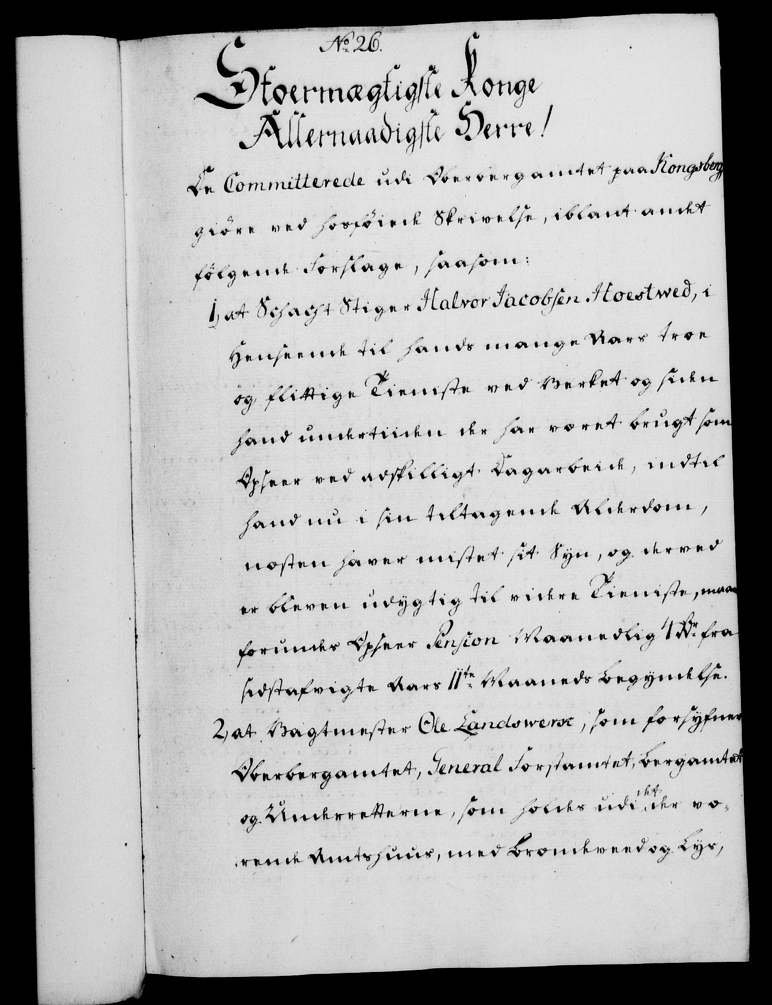 RA, Rentekammeret, Kammerkanselliet, G/Gf/Gfa/L0050: Norsk relasjons- og resolusjonsprotokoll (merket RK 52.50), 1768, s. 131