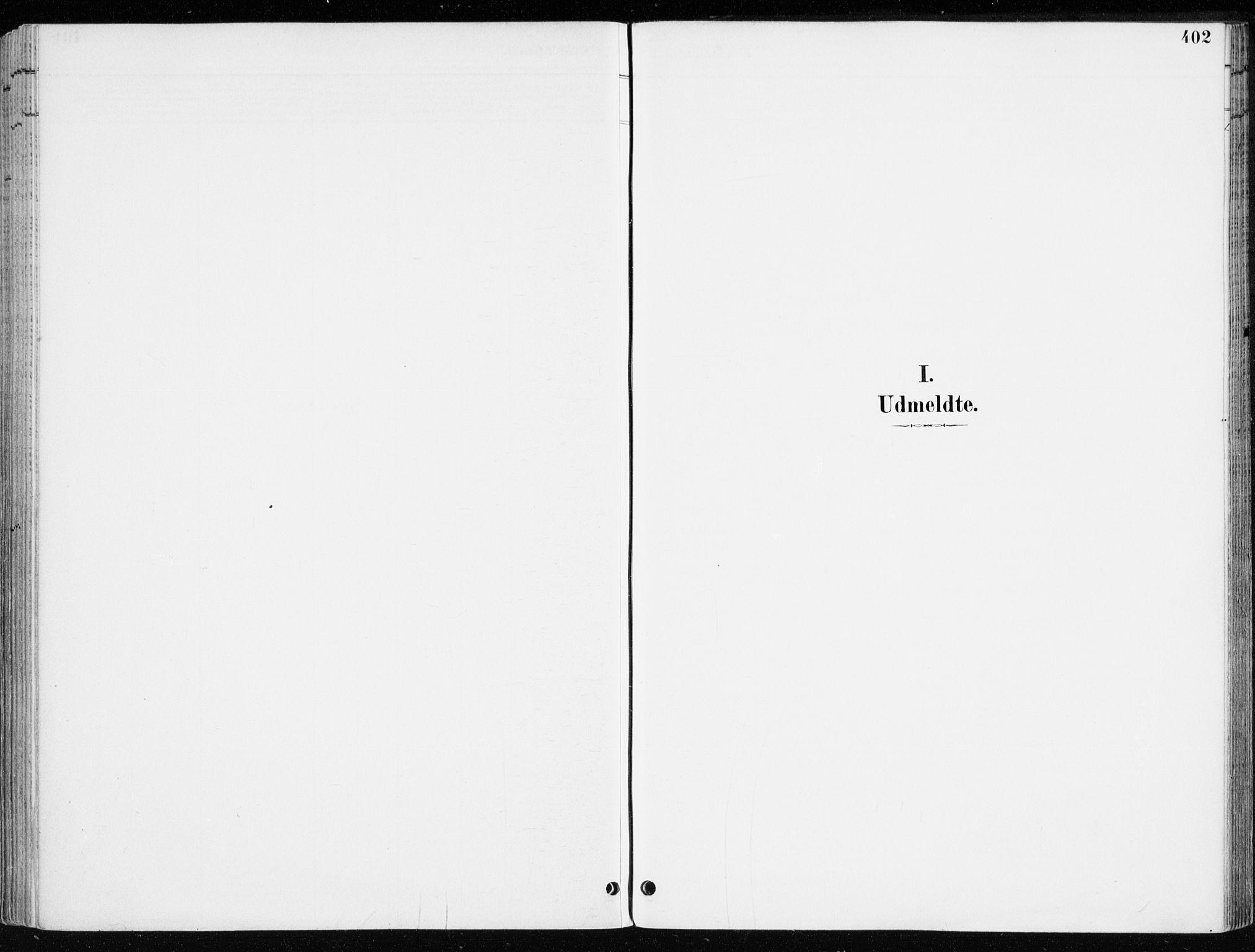 SAH, Løten prestekontor, K/Ka/L0010: Ministerialbok nr. 10, 1892-1907, s. 402