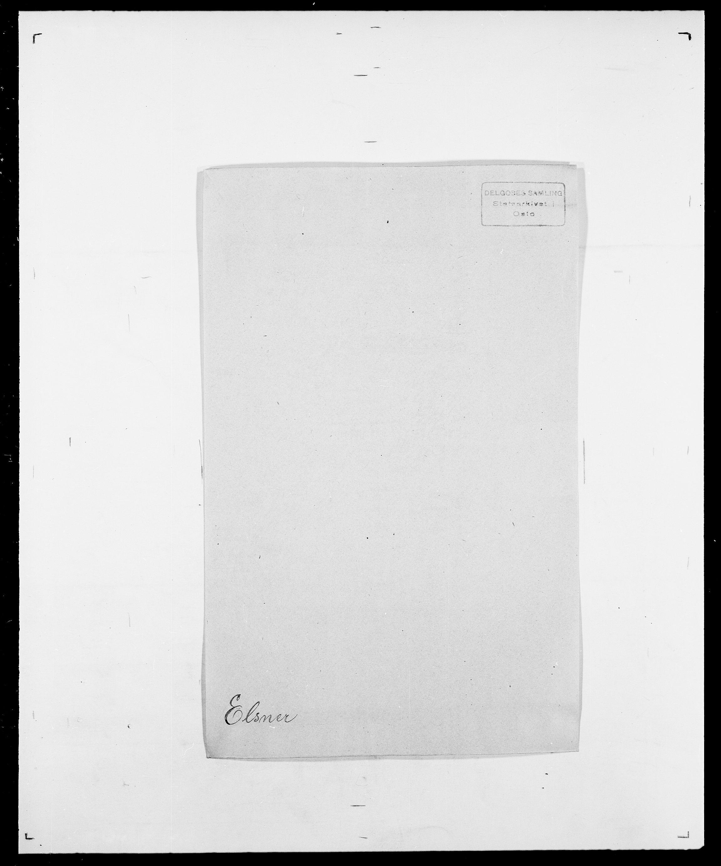 SAO, Delgobe, Charles Antoine - samling, D/Da/L0010: Dürendahl - Fagelund, s. 441