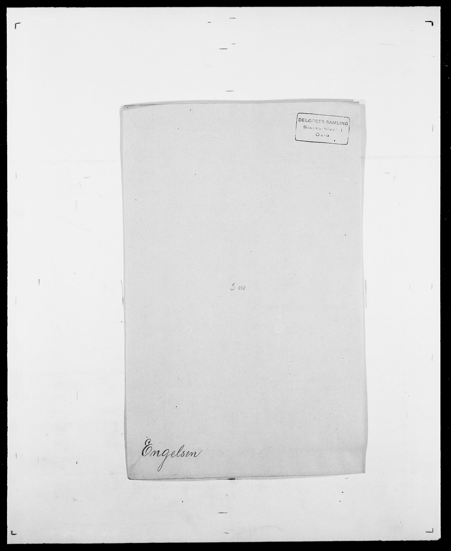 SAO, Delgobe, Charles Antoine - samling, D/Da/L0010: Dürendahl - Fagelund, s. 508