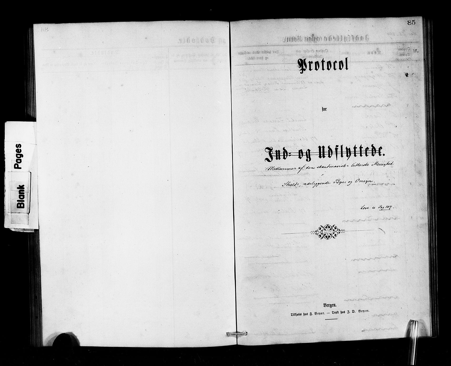 SAB, Den Norske Sjømannsmisjon i utlandet*, Ministerialbok nr. A 1, 1865-1883, s. 85