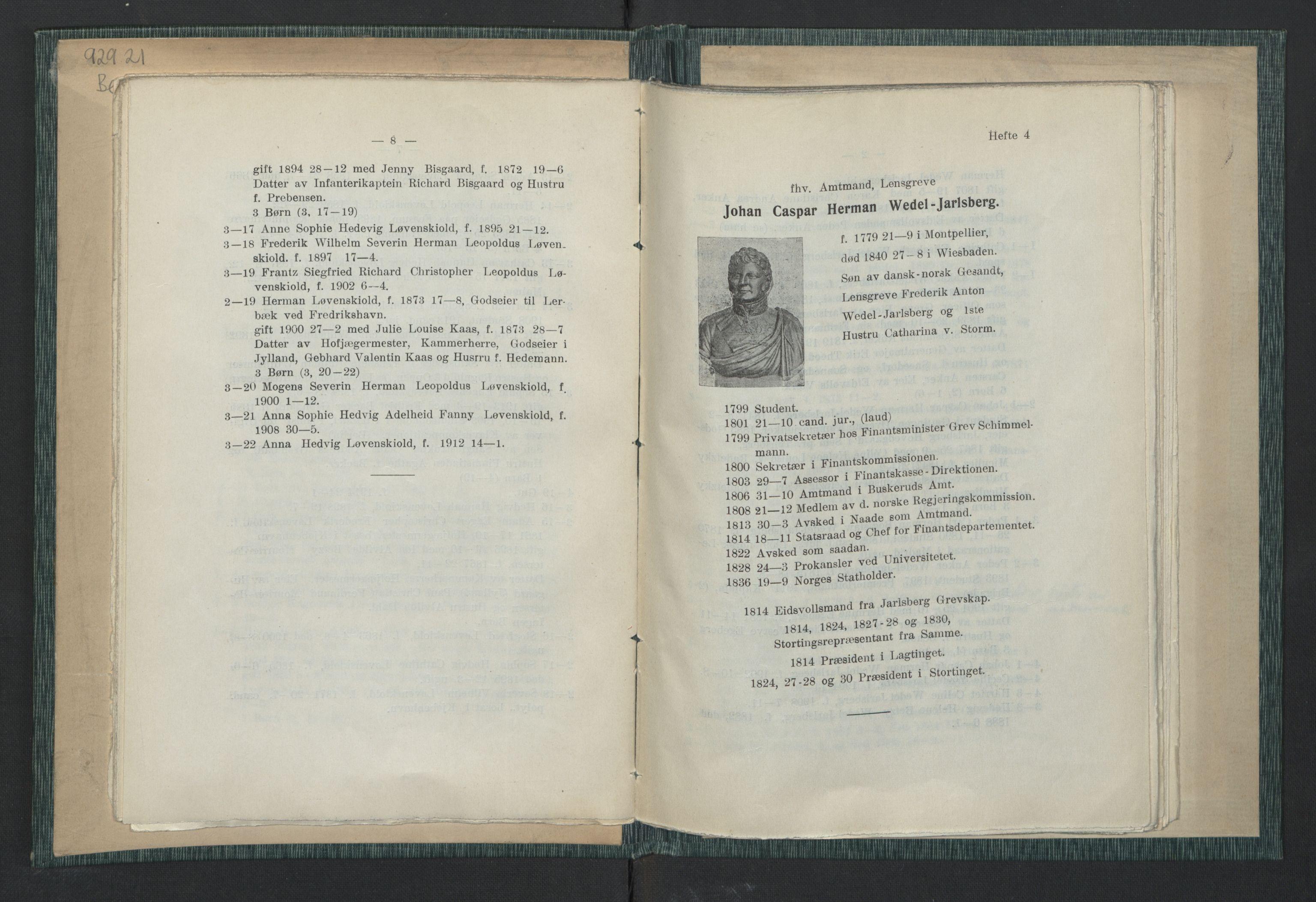 RA, Publikasjoner*, 1914, s. 17