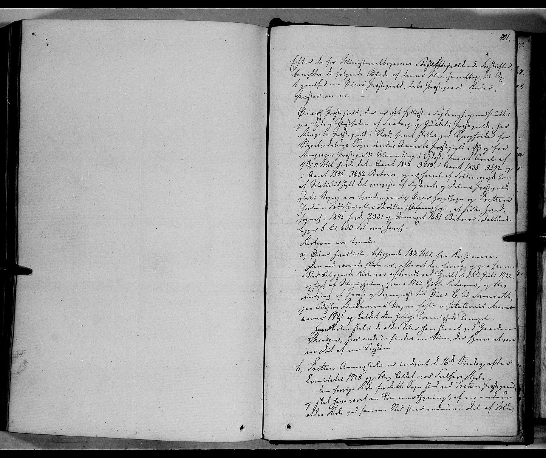 SAH, Øyer prestekontor, Ministerialbok nr. 5, 1842-1857, s. 401