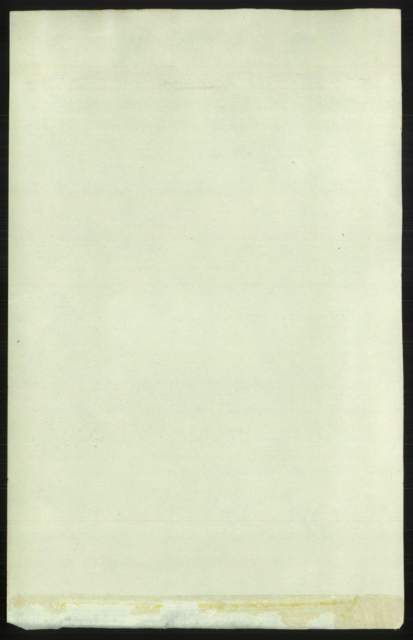 RA, Folketelling 1891 for 0102 Sarpsborg kjøpstad, 1891, s. 3678