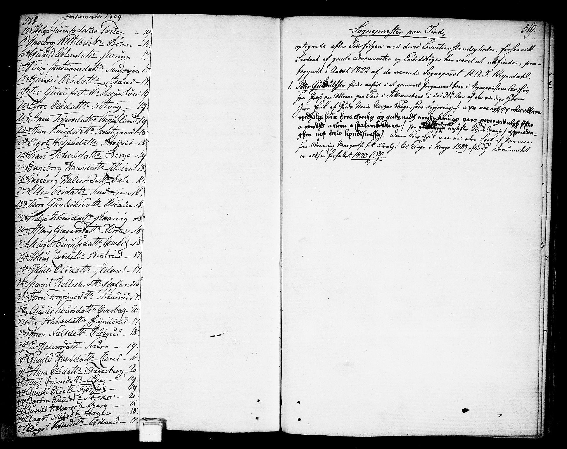SAKO, Tinn kirkebøker, F/Fa/L0002: Ministerialbok nr. I 2, 1757-1810, s. 518-519