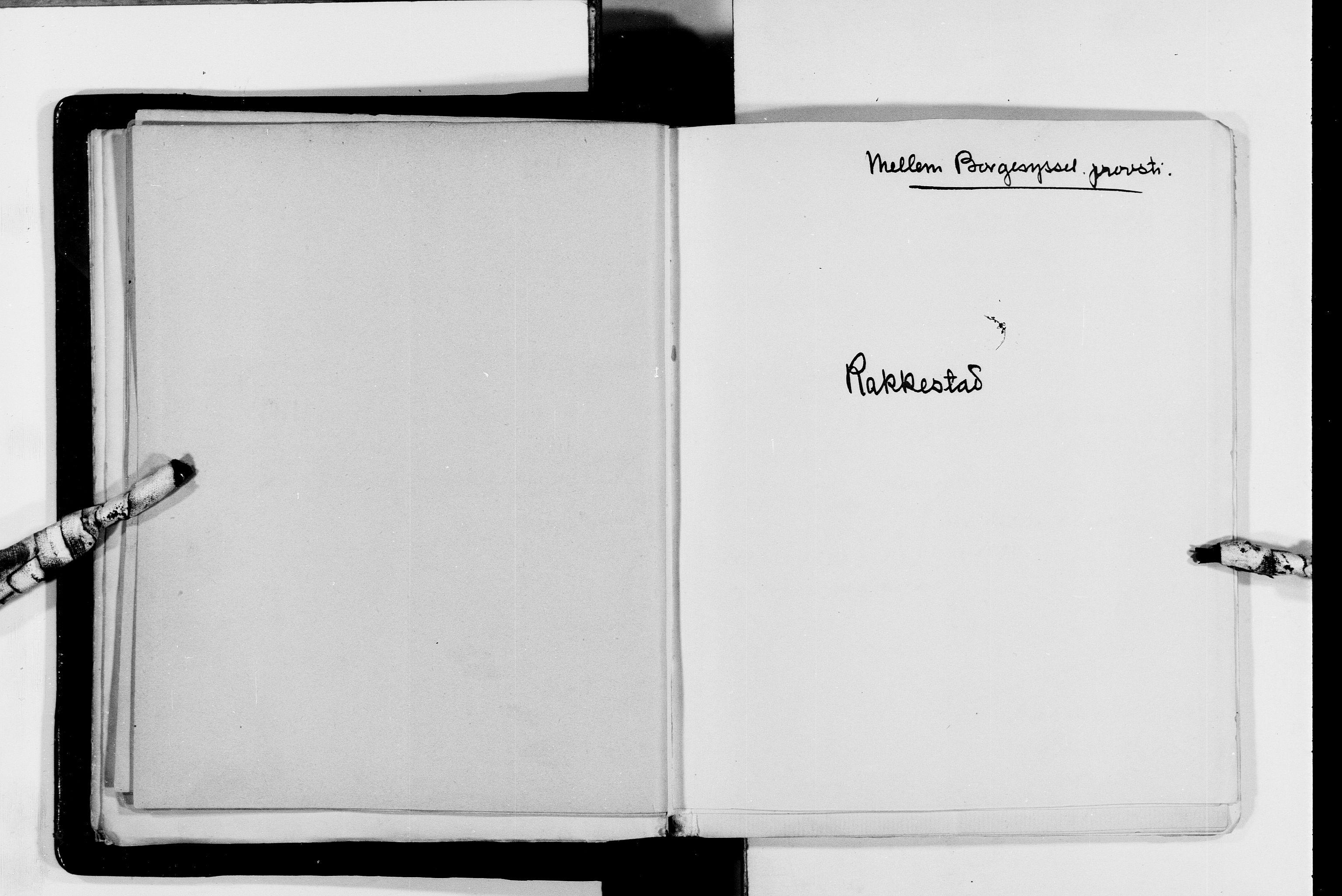 RA, Lassens samlinger, F/Fc, s. 12