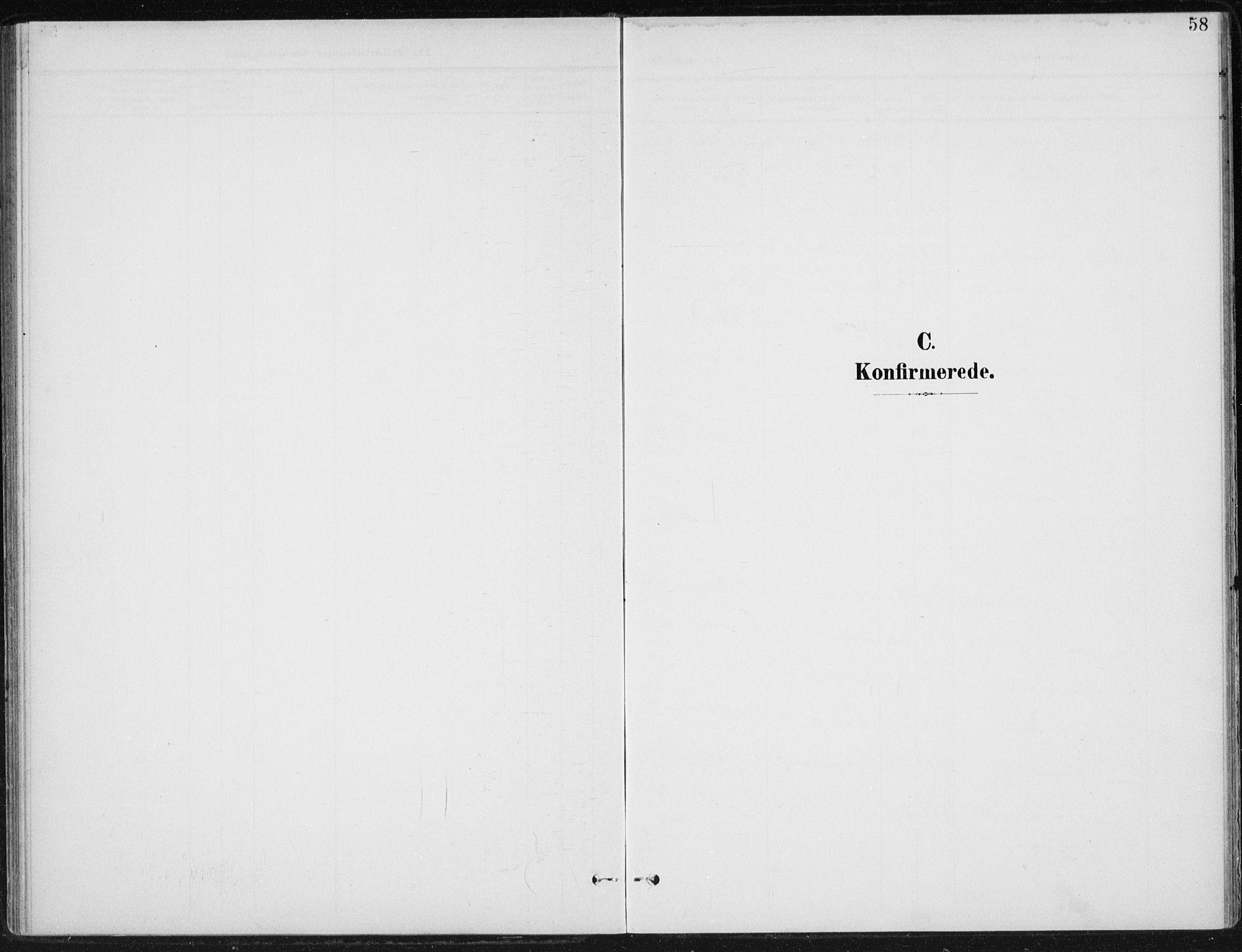SAH, Østre Gausdal prestekontor, Ministerialbok nr. 5, 1902-1920, s. 58