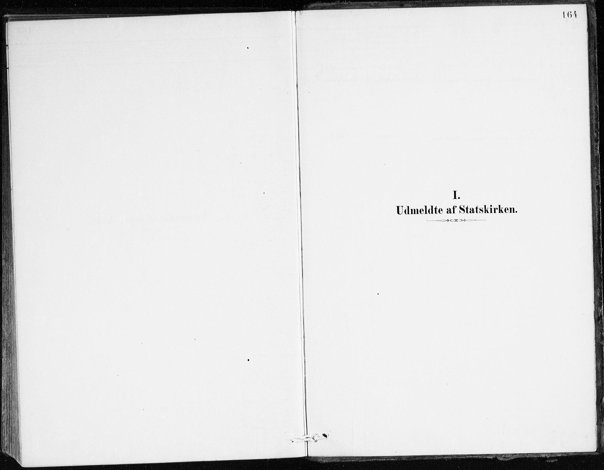 SAB, Aurland Sokneprestembete*, Ministerialbok nr. C 1, 1880-1921, s. 164