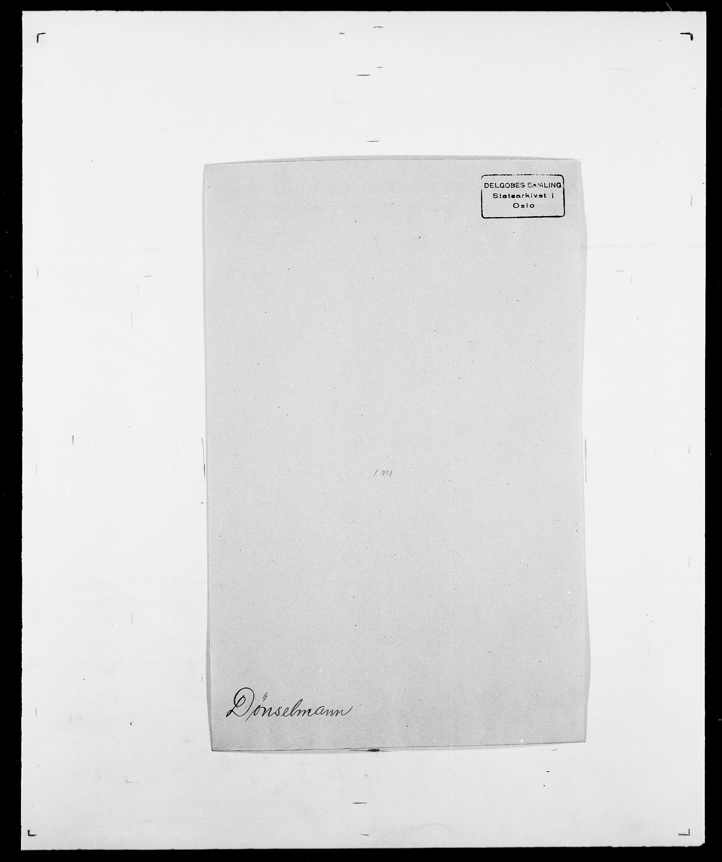 SAO, Delgobe, Charles Antoine - samling, D/Da/L0010: Dürendahl - Fagelund, s. 53