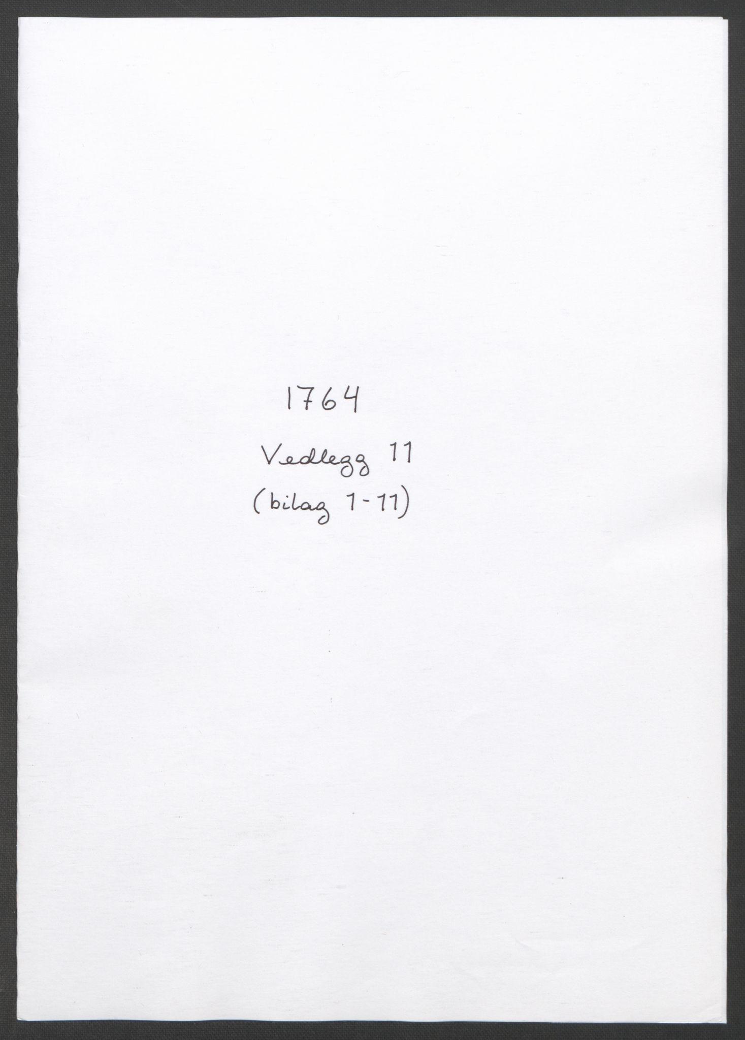 RA, Rentekammeret inntil 1814, Reviderte regnskaper, Fogderegnskap, R07/L0413: Ekstraskatten Rakkestad, Heggen og Frøland, 1762-1772, s. 231