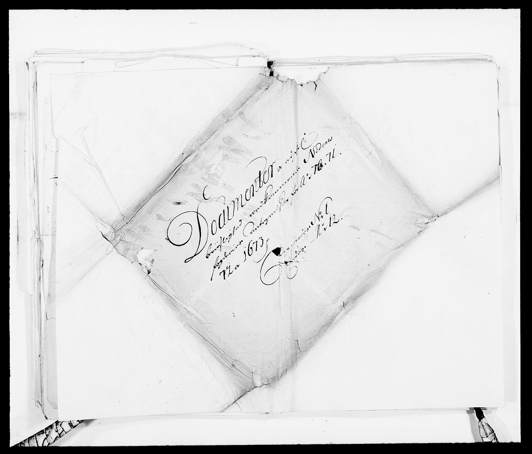 RA, Rentekammeret inntil 1814, Reviderte regnskaper, Fogderegnskap, R39/L2306: Fogderegnskap Nedenes, 1680-1683, s. 173