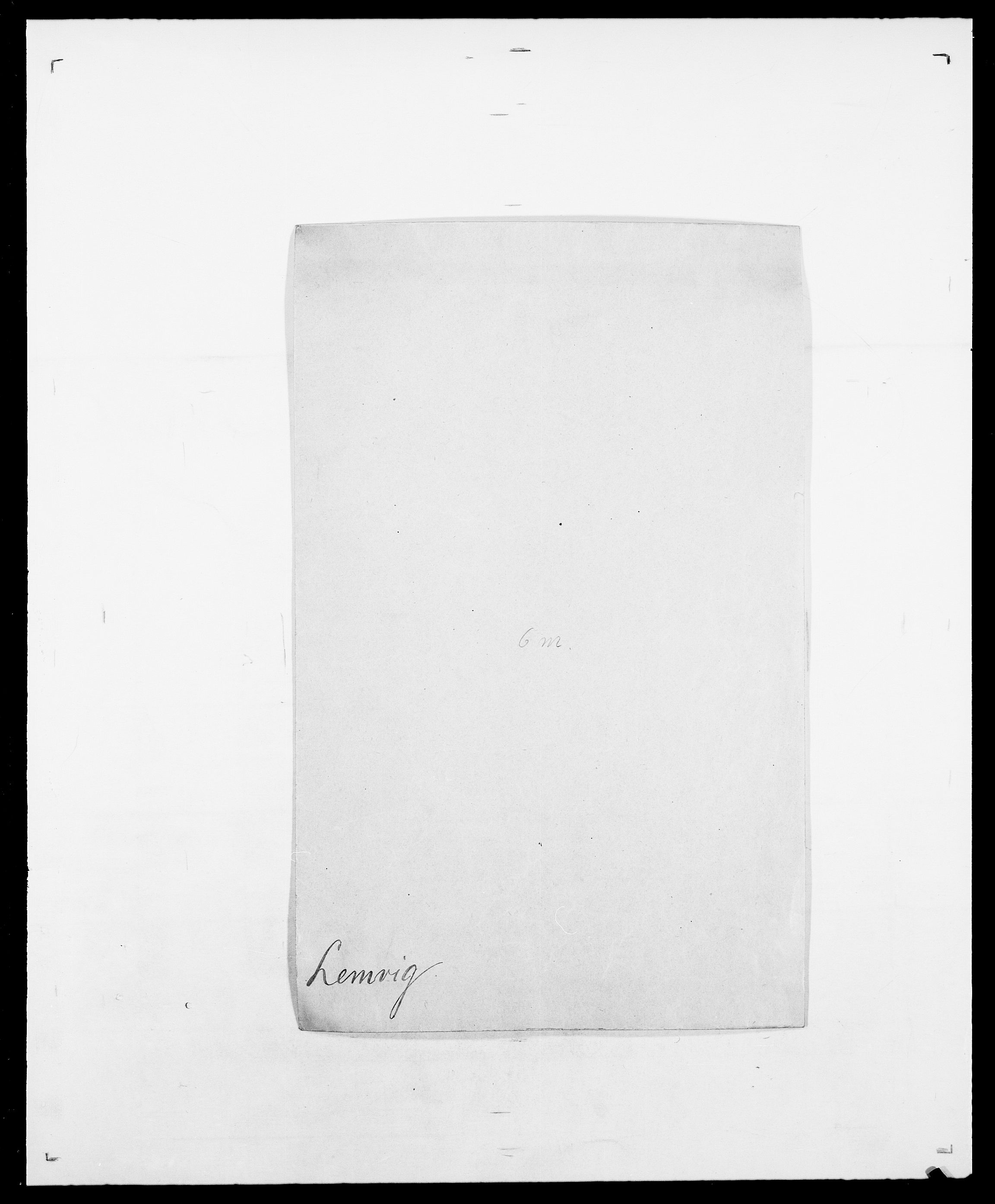SAO, Delgobe, Charles Antoine - samling, D/Da/L0023: Lau - Lirvyn, s. 198
