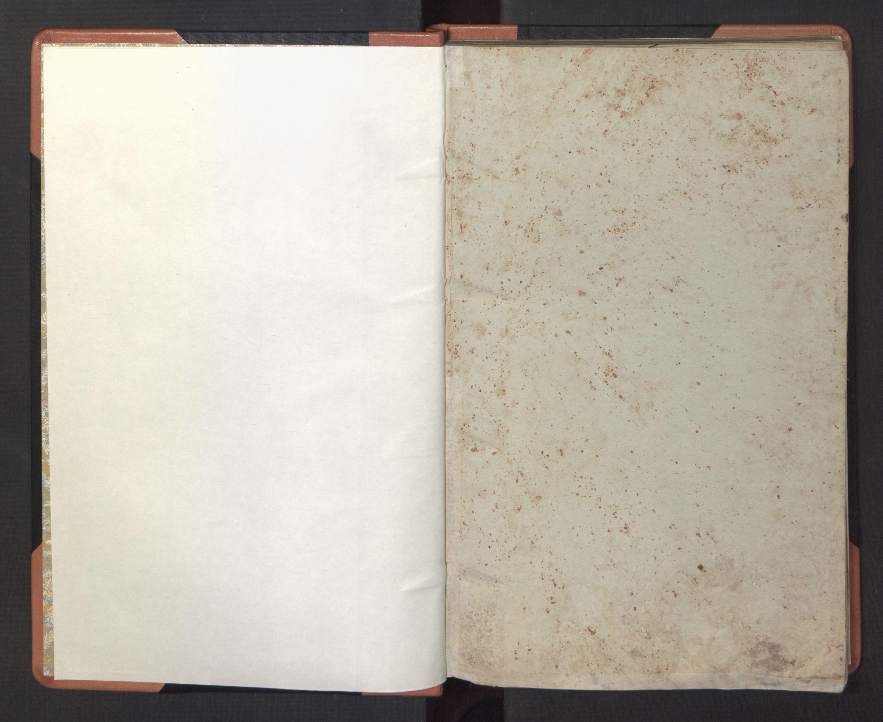 SAT, Ministerialprotokoller, klokkerbøker og fødselsregistre - Sør-Trøndelag, 601/L0065: Dagregister nr. 601A32, 1835-1837