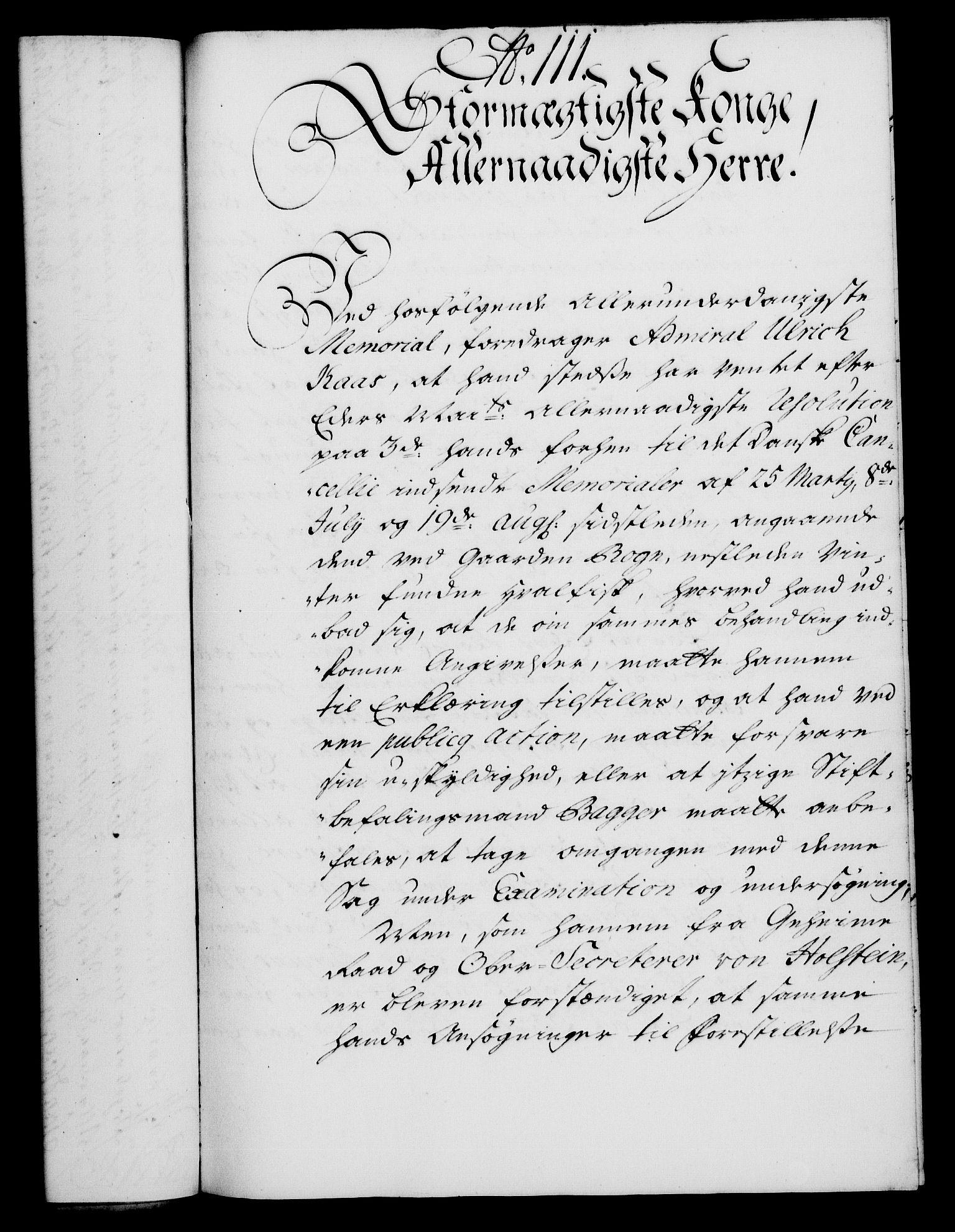 RA, Rentekammeret, Kammerkanselliet, G/Gf/Gfa/L0021: Norsk relasjons- og resolusjonsprotokoll (merket RK 52.21), 1738, s. 636