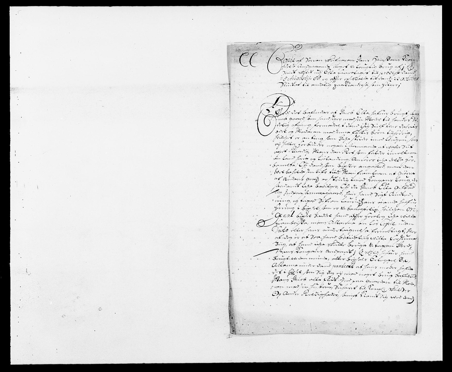 RA, Rentekammeret inntil 1814, Reviderte regnskaper, Fogderegnskap, R09/L0434: Fogderegnskap Follo, 1687-1688, s. 211