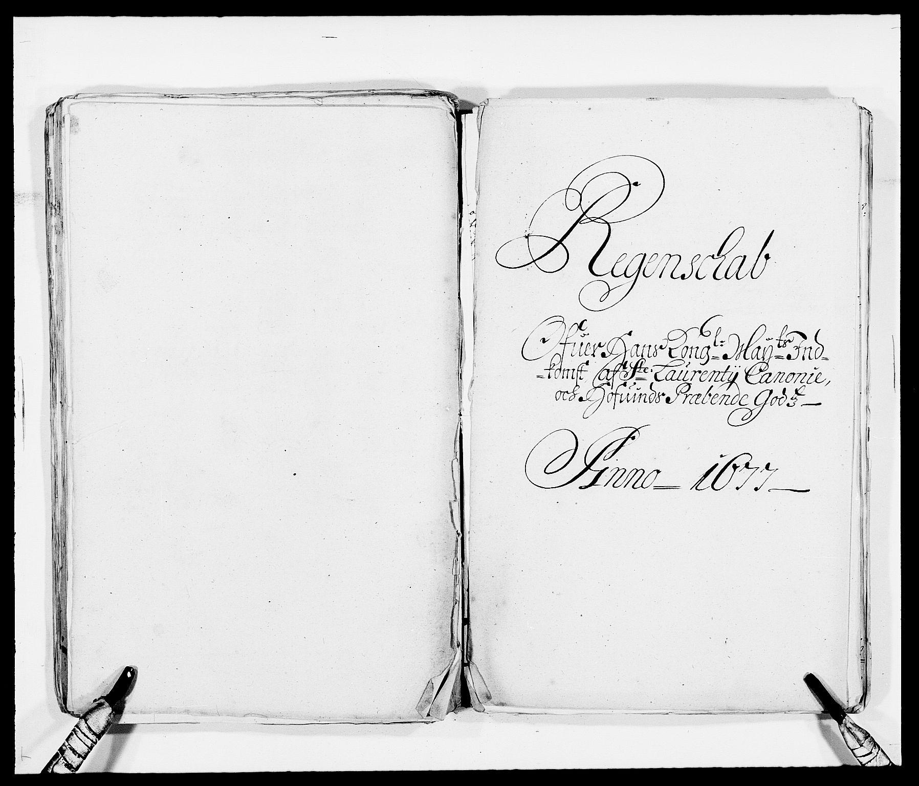 RA, Rentekammeret inntil 1814, Reviderte regnskaper, Fogderegnskap, R32/L1845: Fogderegnskap Jarlsberg grevskap, 1676-1678, s. 60