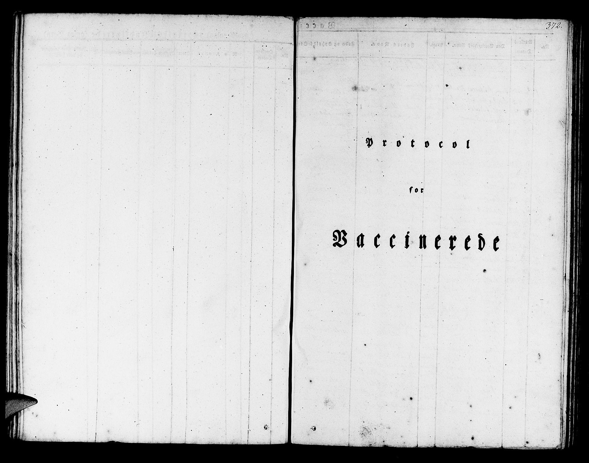 SAB, Manger sokneprestembete, H/Haa: Ministerialbok nr. A 4, 1824-1838, s. 372