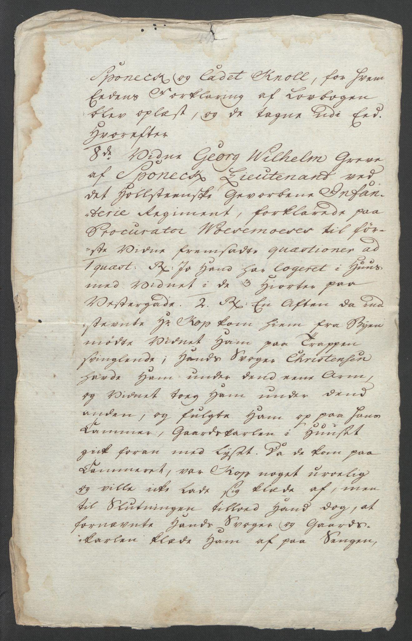RA, Rentekammeret inntil 1814, Reviderte regnskaper, Fogderegnskap, R37/L2239: Ekstraskatten Nedre Telemark og Bamble, 1762-1763, s. 363