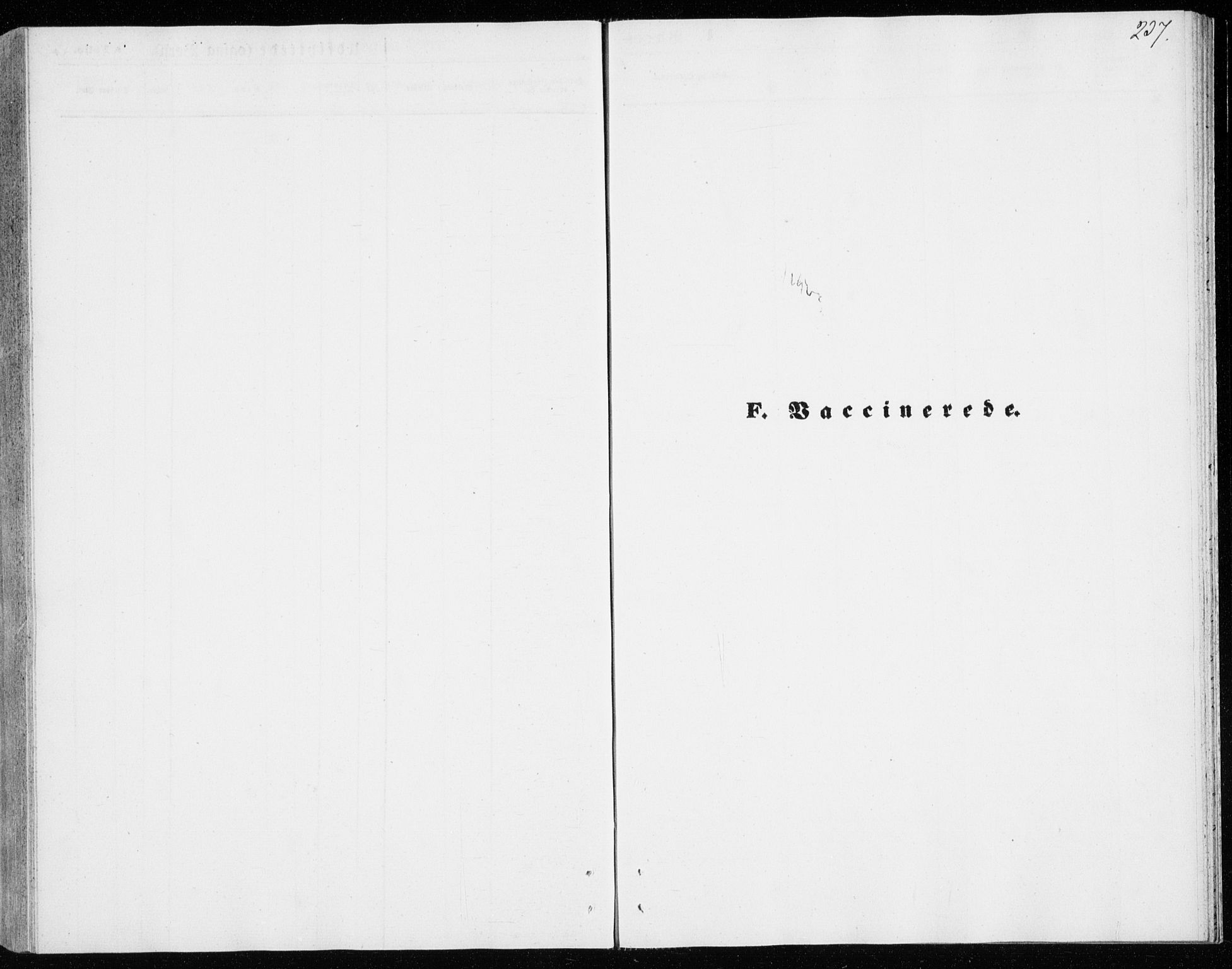 SATØ, Lenvik sokneprestembete, H/Ha: Ministerialbok nr. 9, 1866-1873, s. 237