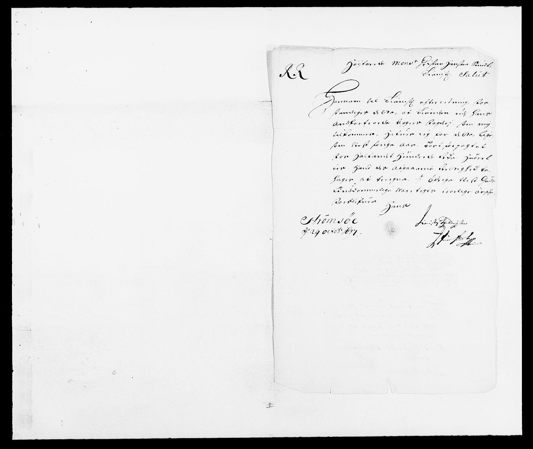 RA, Rentekammeret inntil 1814, Reviderte regnskaper, Fogderegnskap, R08/L0422: Fogderegnskap Aker, 1684-1686, s. 155