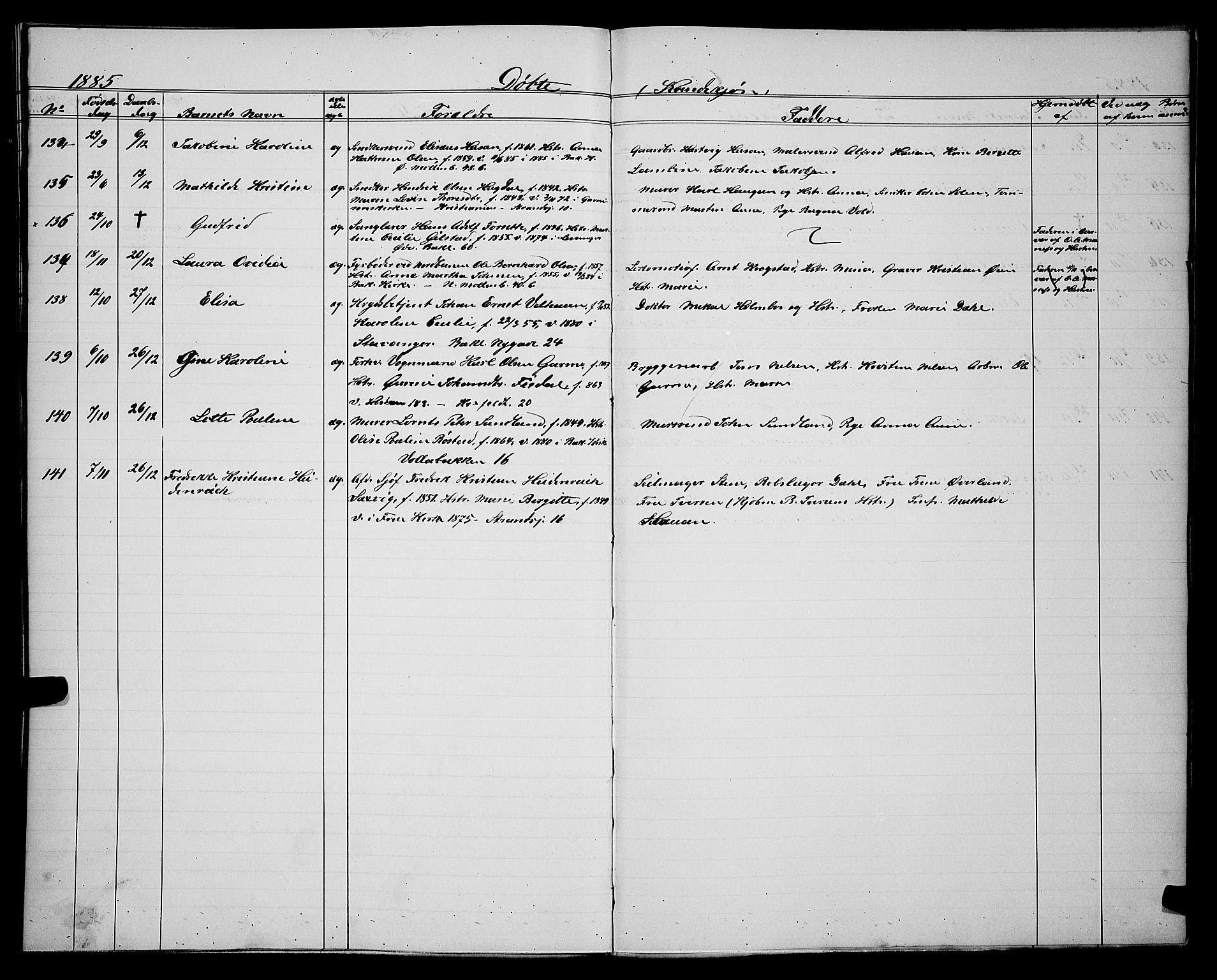 SAT, Ministerialprotokoller, klokkerbøker og fødselsregistre - Sør-Trøndelag, 604/L0220: Klokkerbok nr. 604C03, 1870-1885, s. 233j