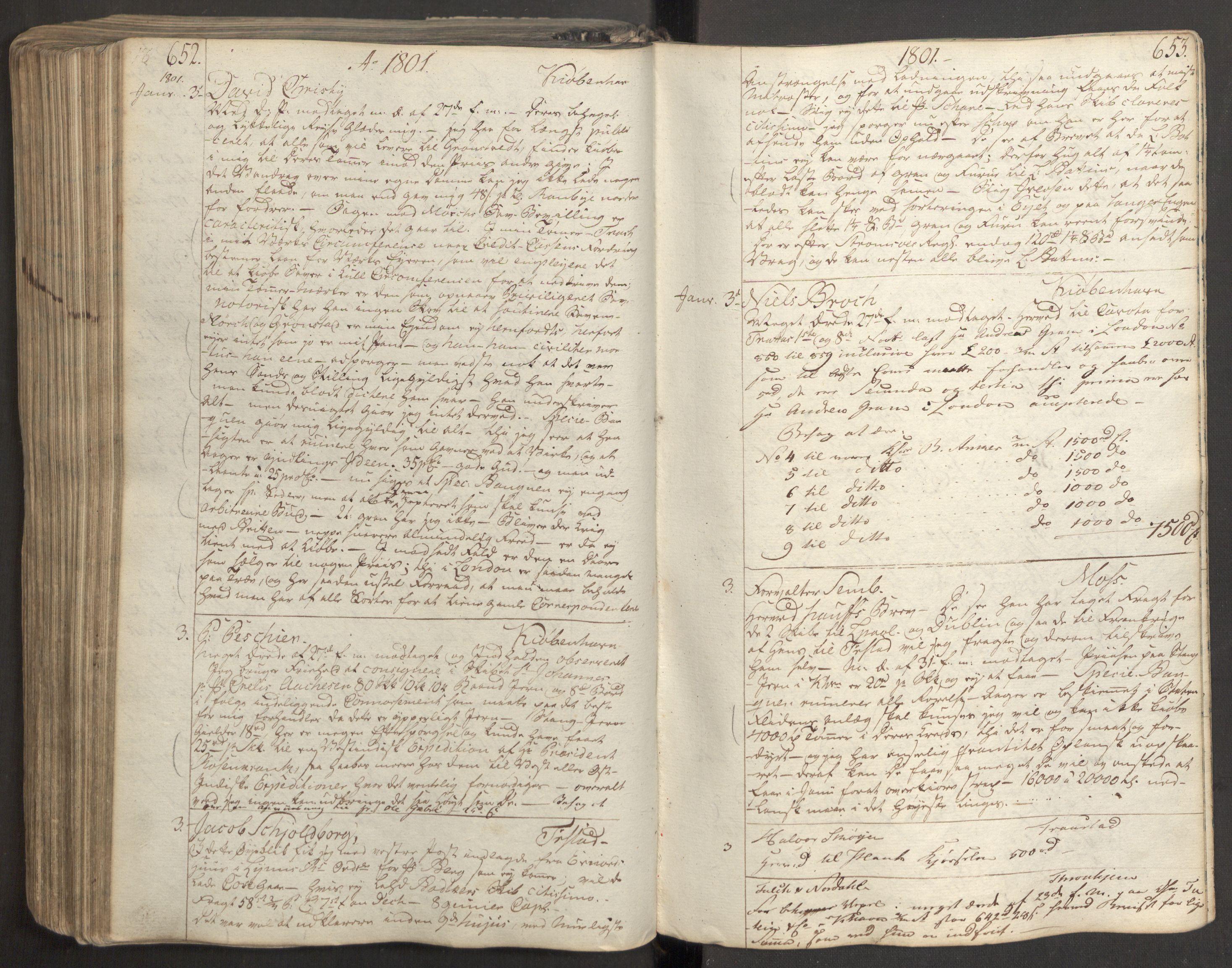 RA, Anker, F/Fa/Gea/L0002, 1798-1801, s. 652-653