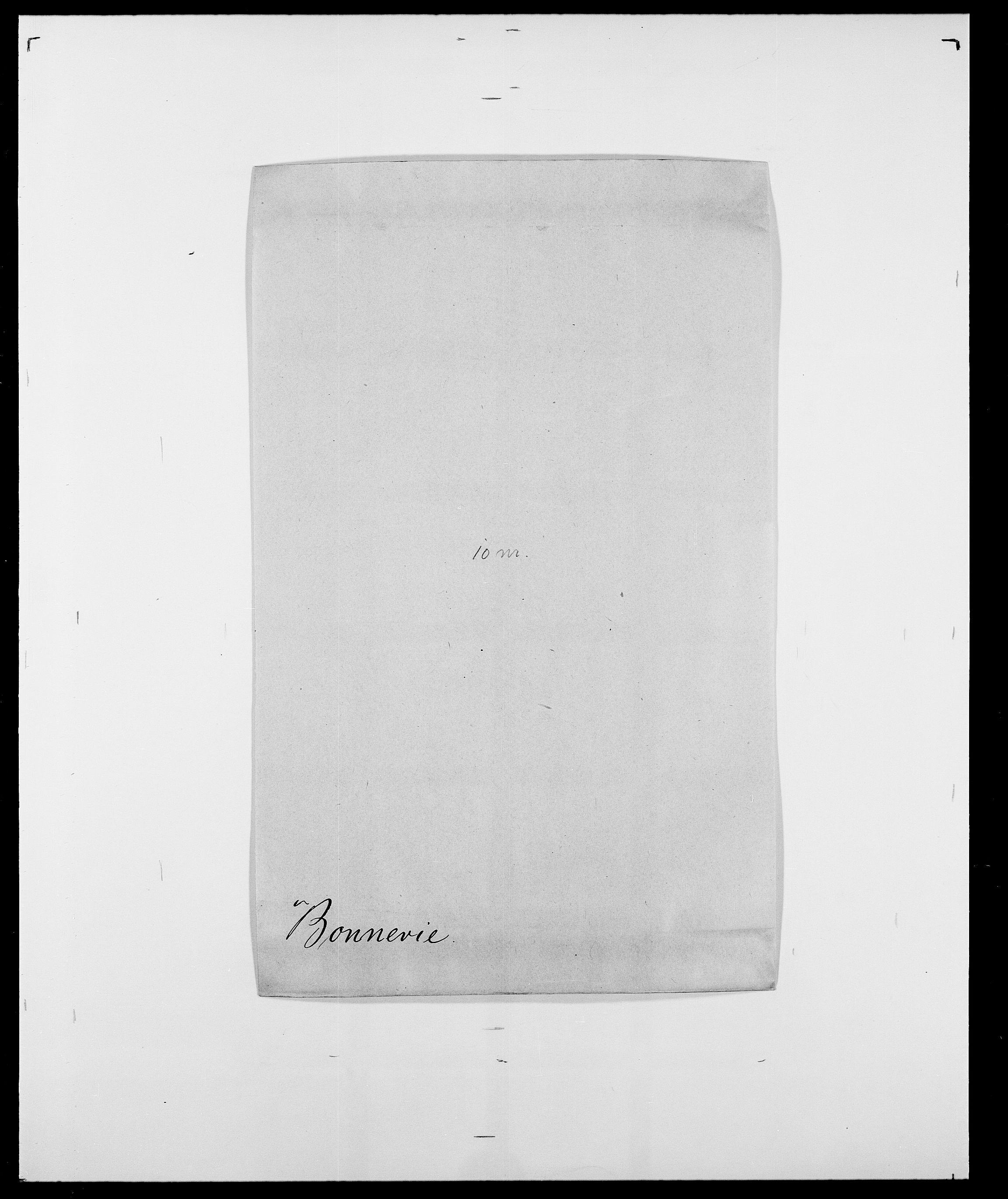 SAO, Delgobe, Charles Antoine - samling, D/Da/L0005: Boalth - Brahm, s. 147