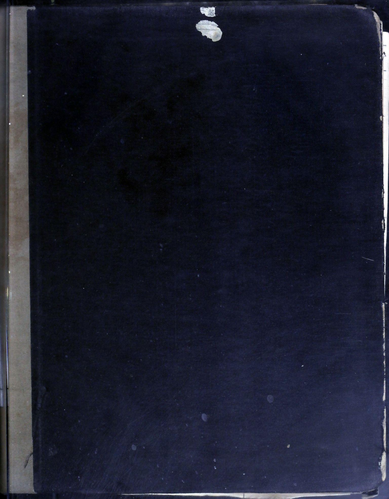 AIN, A/S Sulitjelma Gruber, B/Ba/L0026: Kopibok - Diverse adressater, 1908