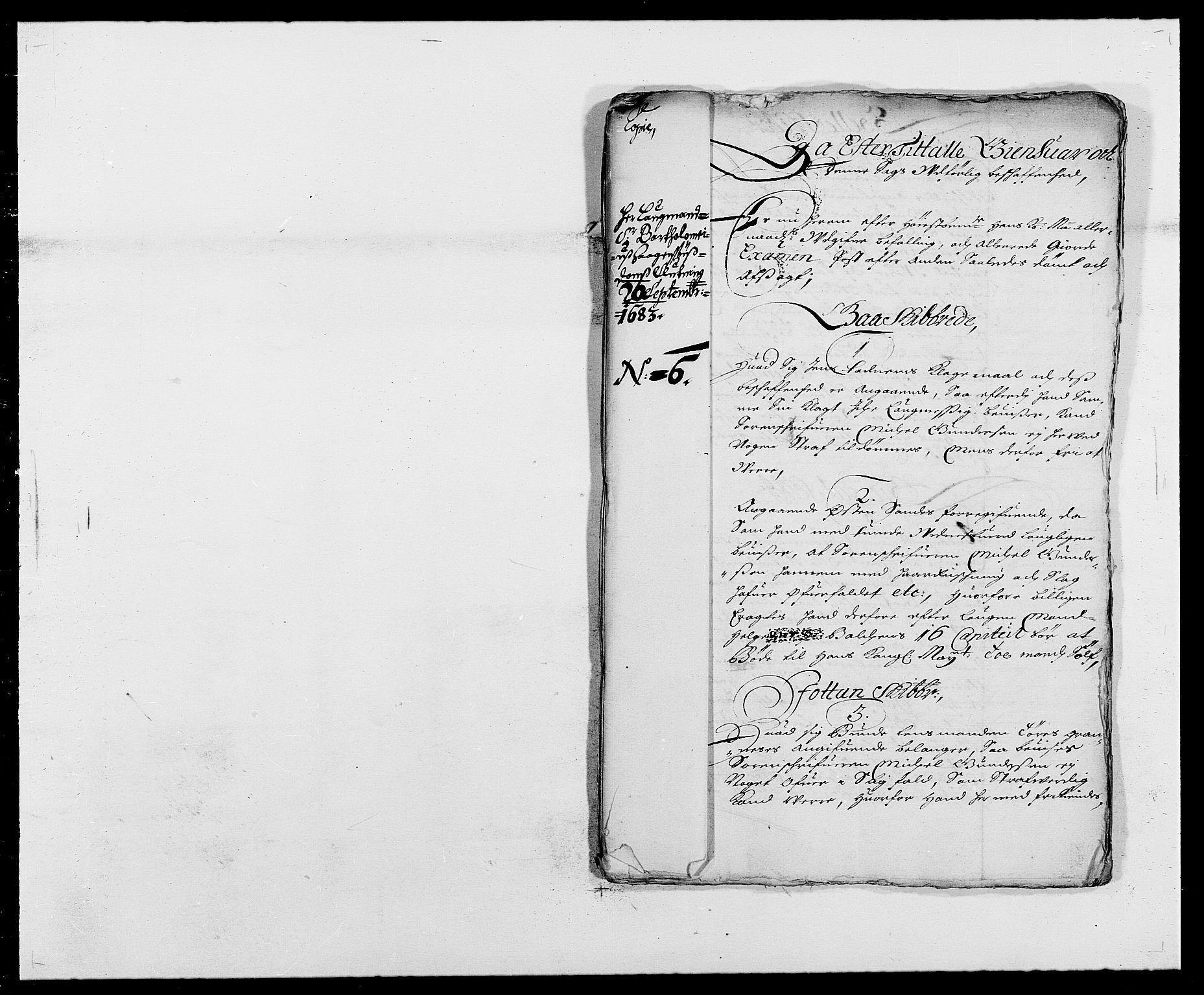 RA, Rentekammeret inntil 1814, Reviderte regnskaper, Fogderegnskap, R46/L2724: Fogderegnskap Jæren og Dalane, 1682-1684, s. 81