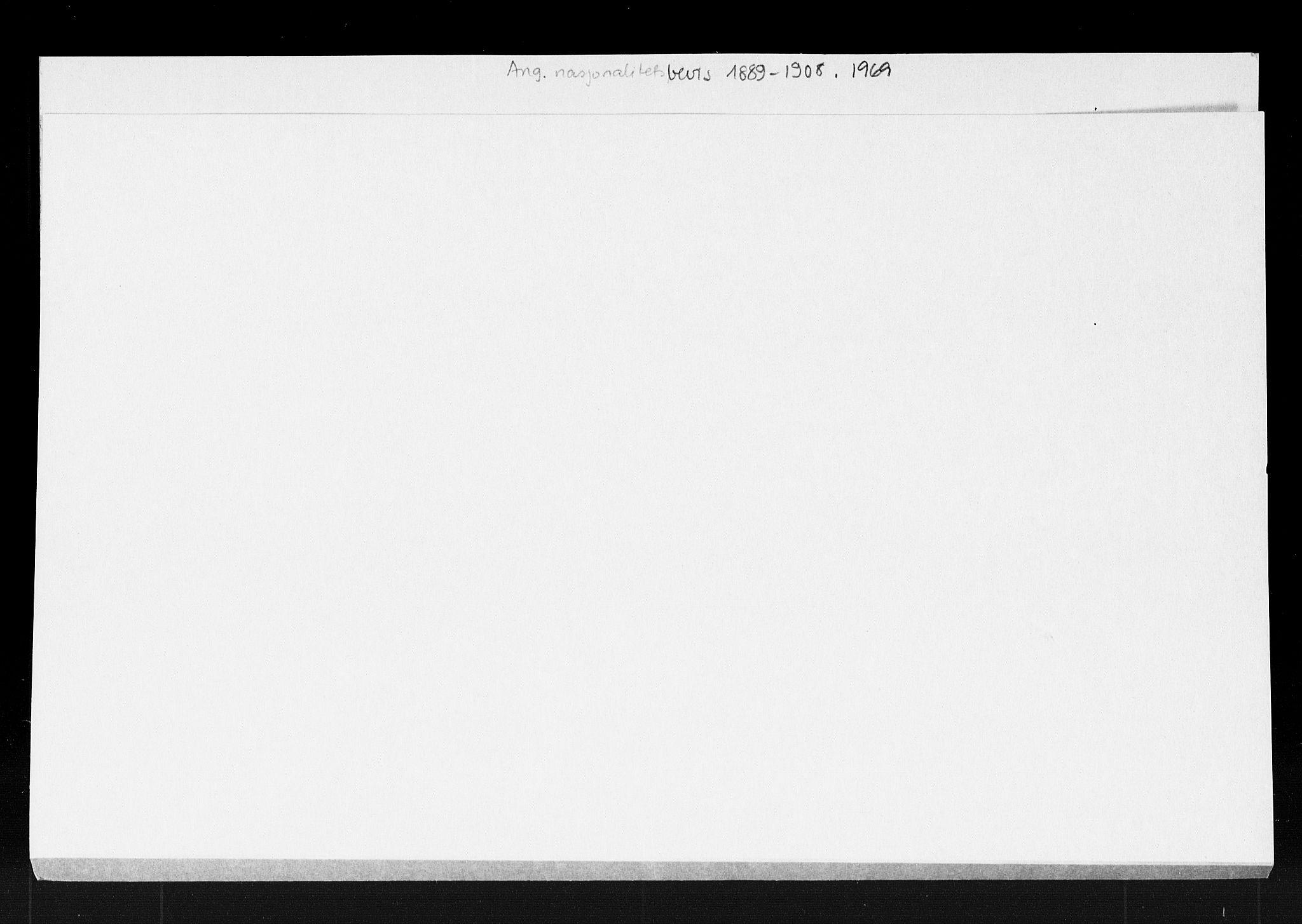 SAK, Lillesand tollsted, H/Ha/L0433: Skipsregister, skipsmatrikkel, 1861-1969, s. 355