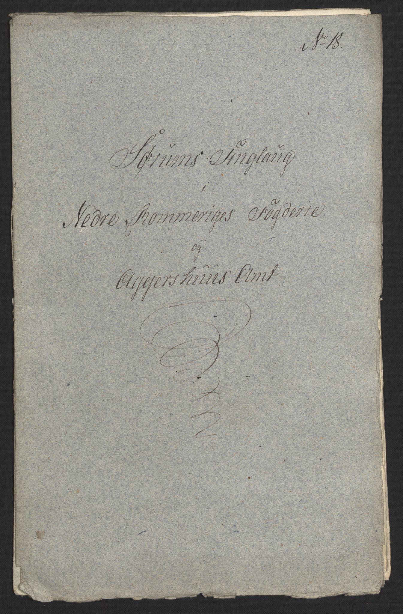 NOBA, Norges Bank/Sølvskatten 1816*, 1816, s. 22