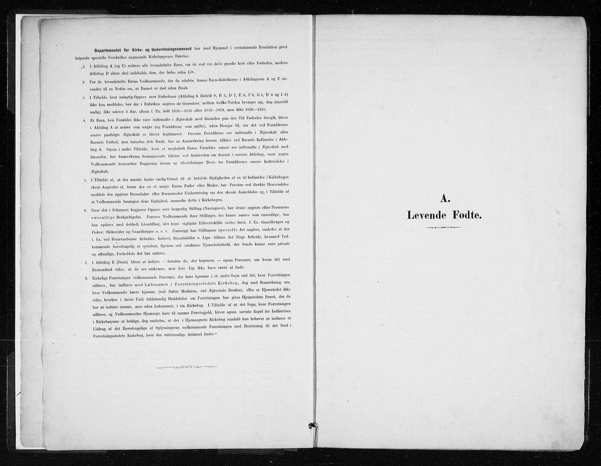 SATØ, Lyngen sokneprestembete, H/He/Hea/L0007kirke: Ministerialbok nr. 7, 1879-1890