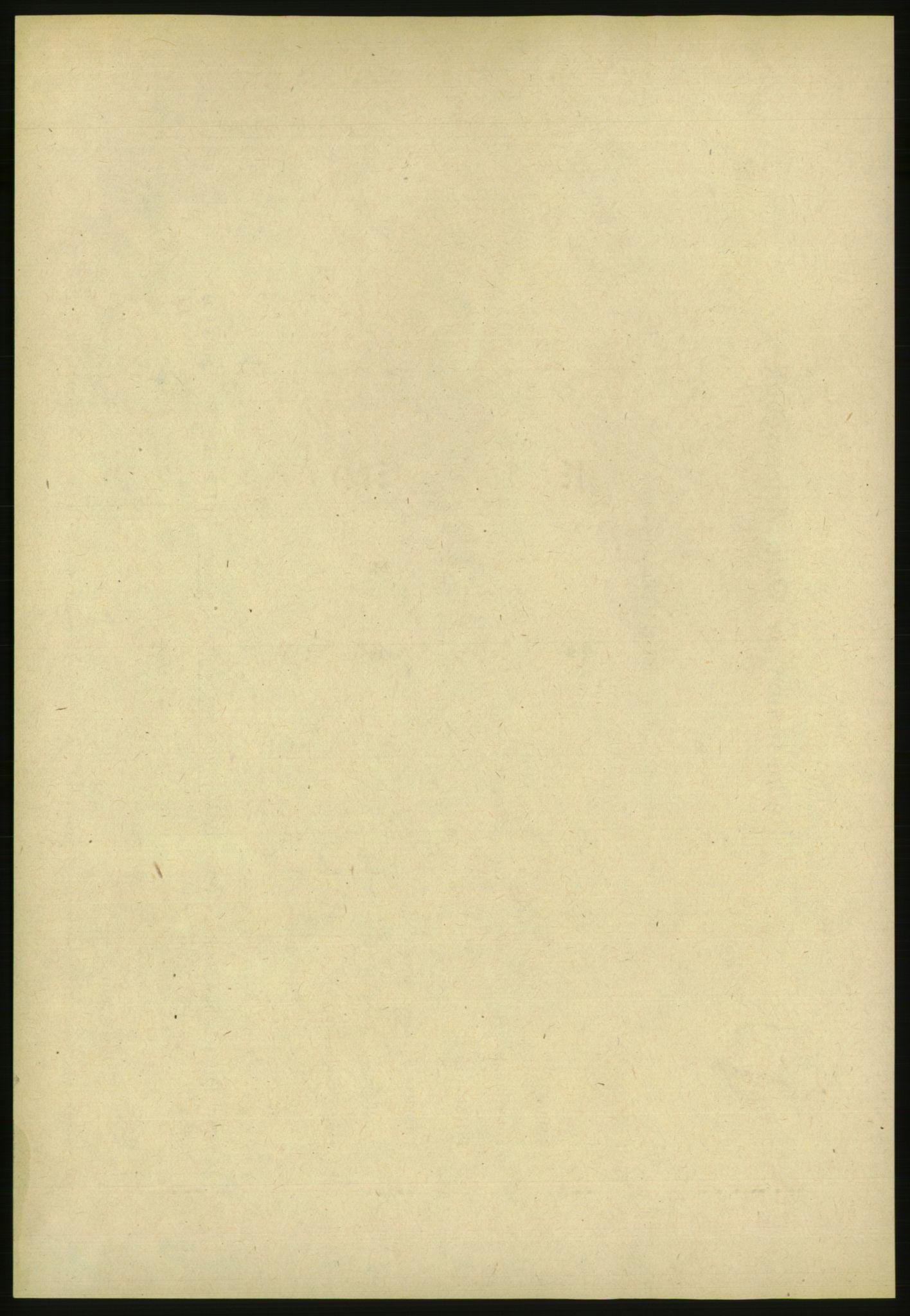 PUBL, Kristiania/Oslo adressebok, 1952