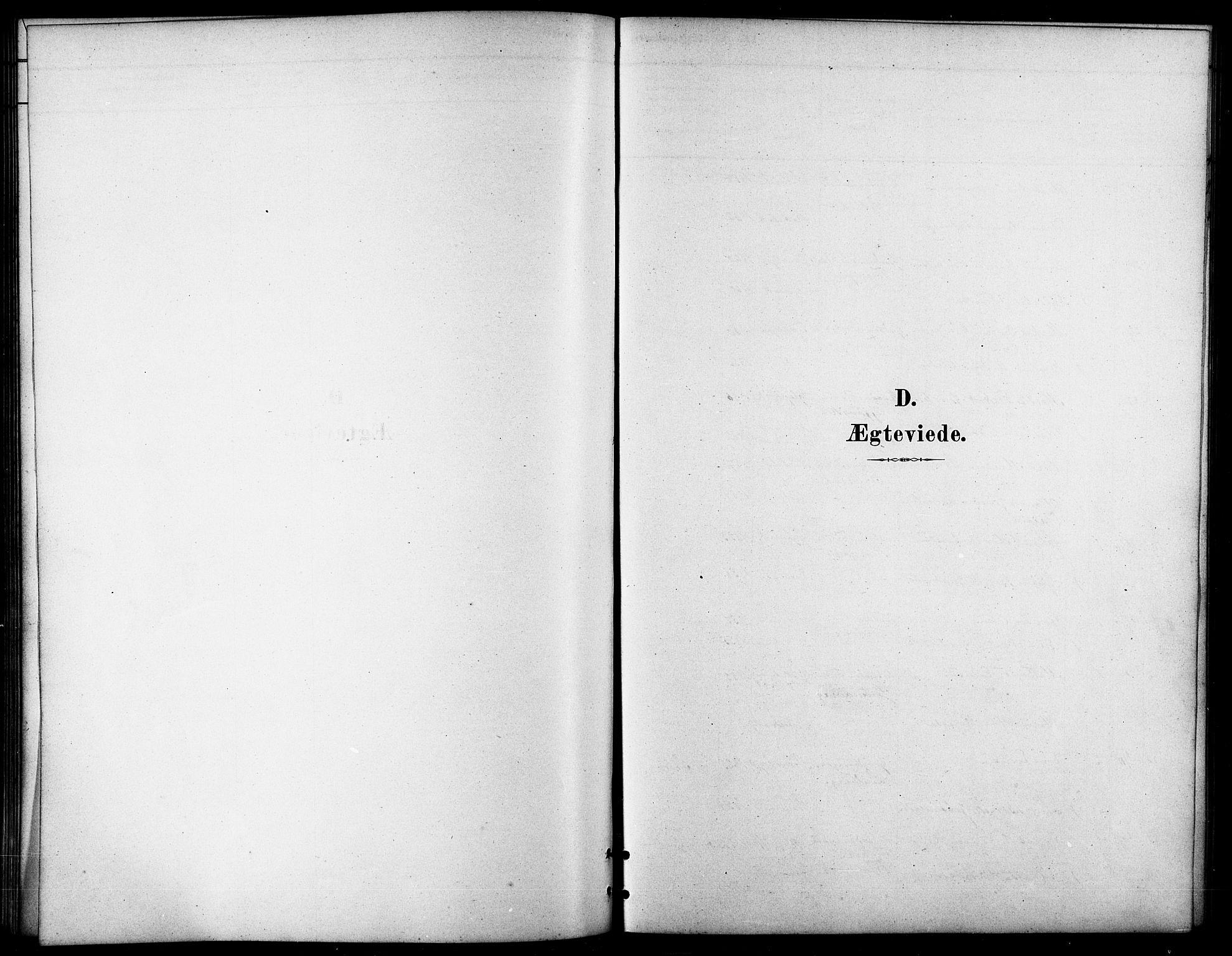 SATØ, Lenvik sokneprestembete, H/Ha: Ministerialbok nr. 11, 1880-1889