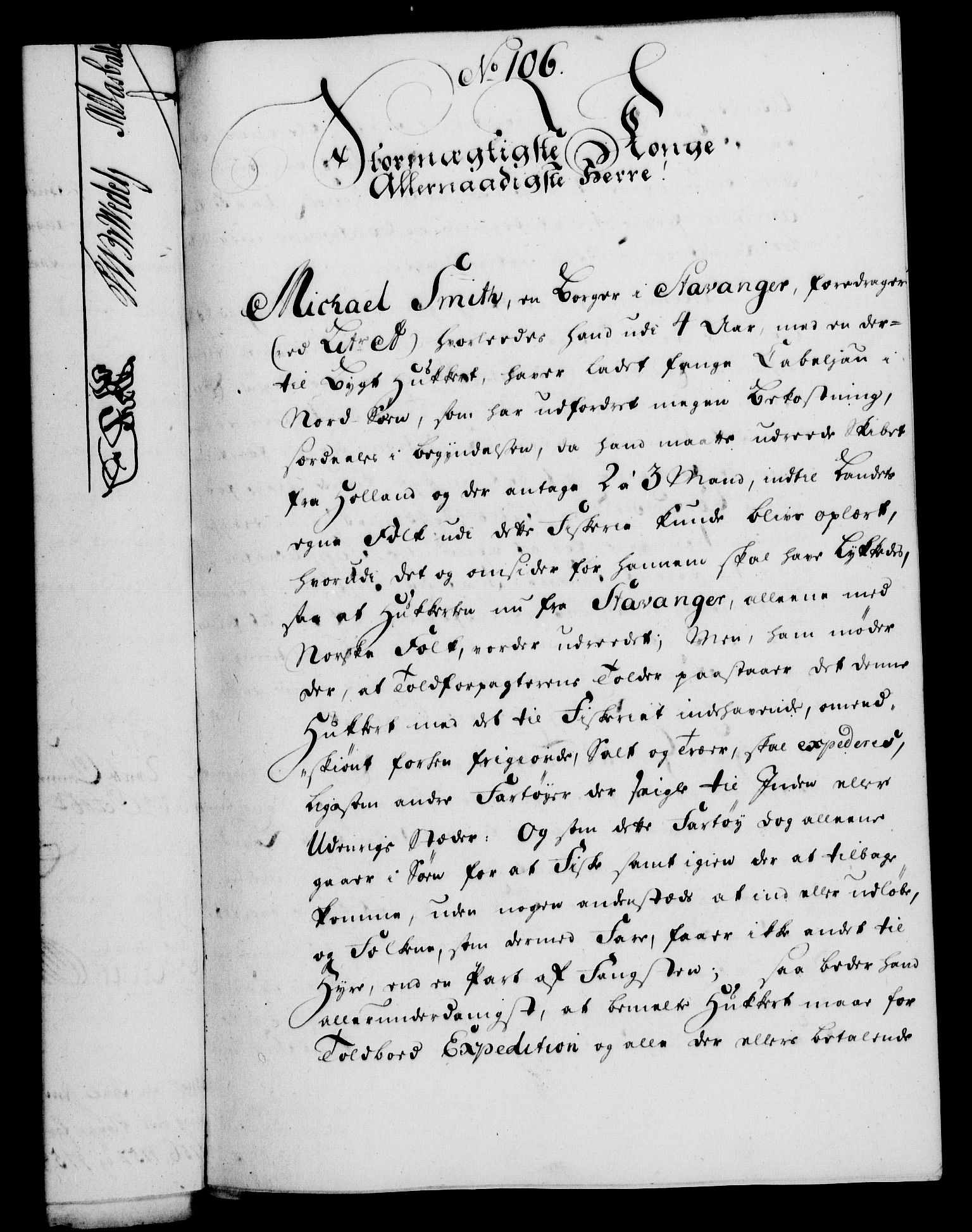 RA, Rentekammeret, Kammerkanselliet, G/Gf/Gfa/L0037: Norsk relasjons- og resolusjonsprotokoll (merket RK 52.37), 1755, s. 553